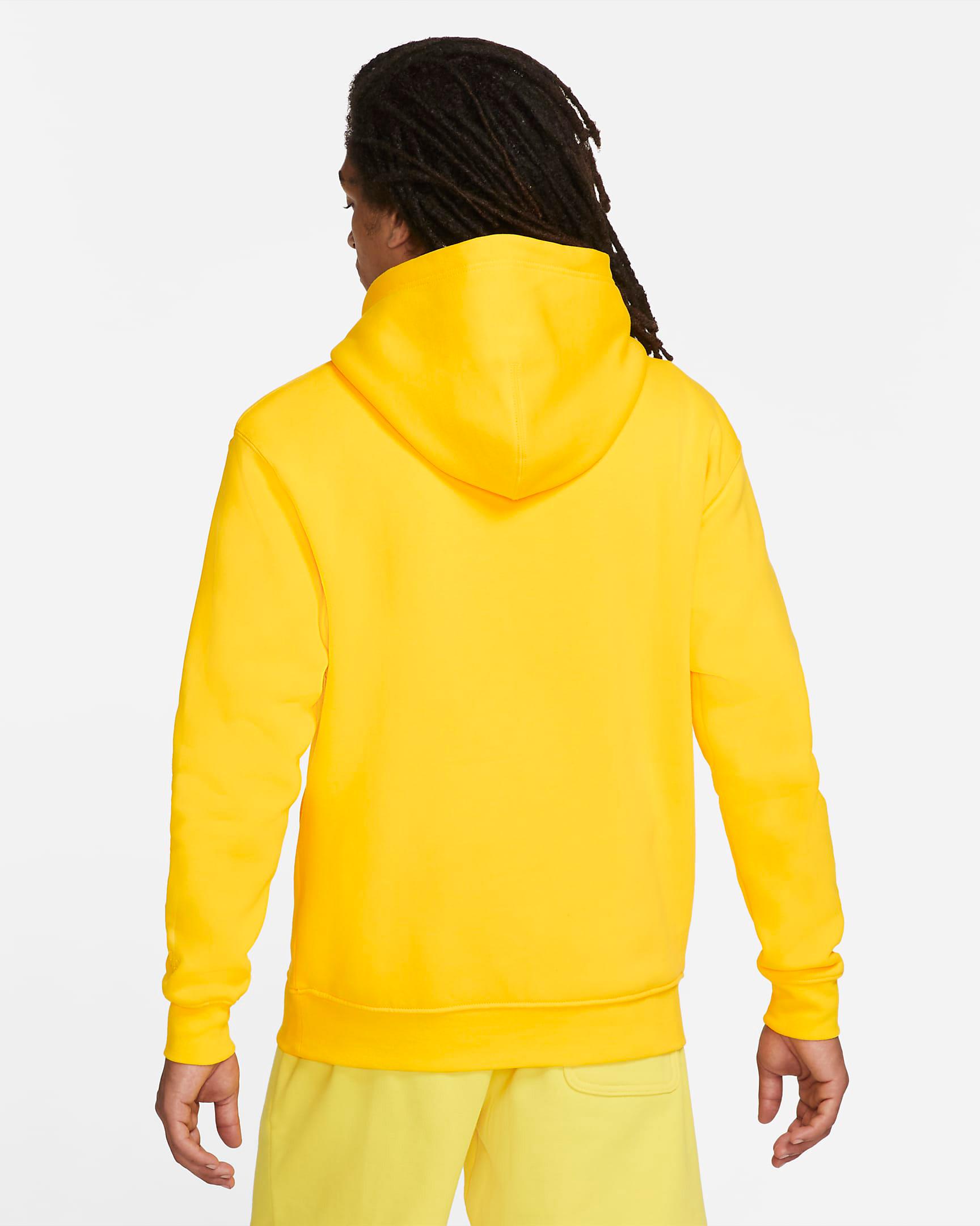 jordan-4-lightning-2021-tour-yellow-hoodie-2