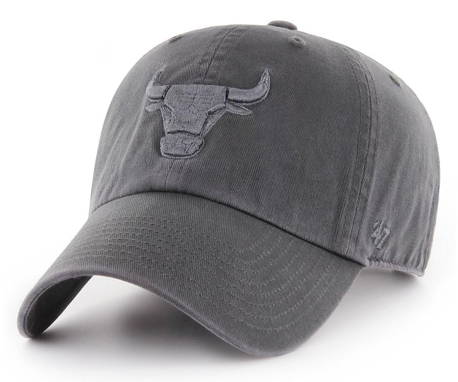 jordan-6-bordeaux-bulls-dad-hat-1