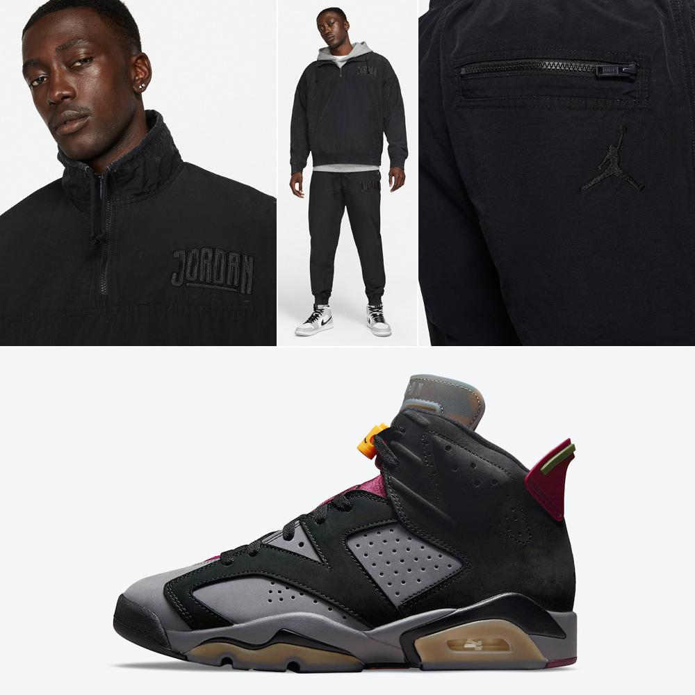 jordan-6-bordeaux-jacket-pants-outfit