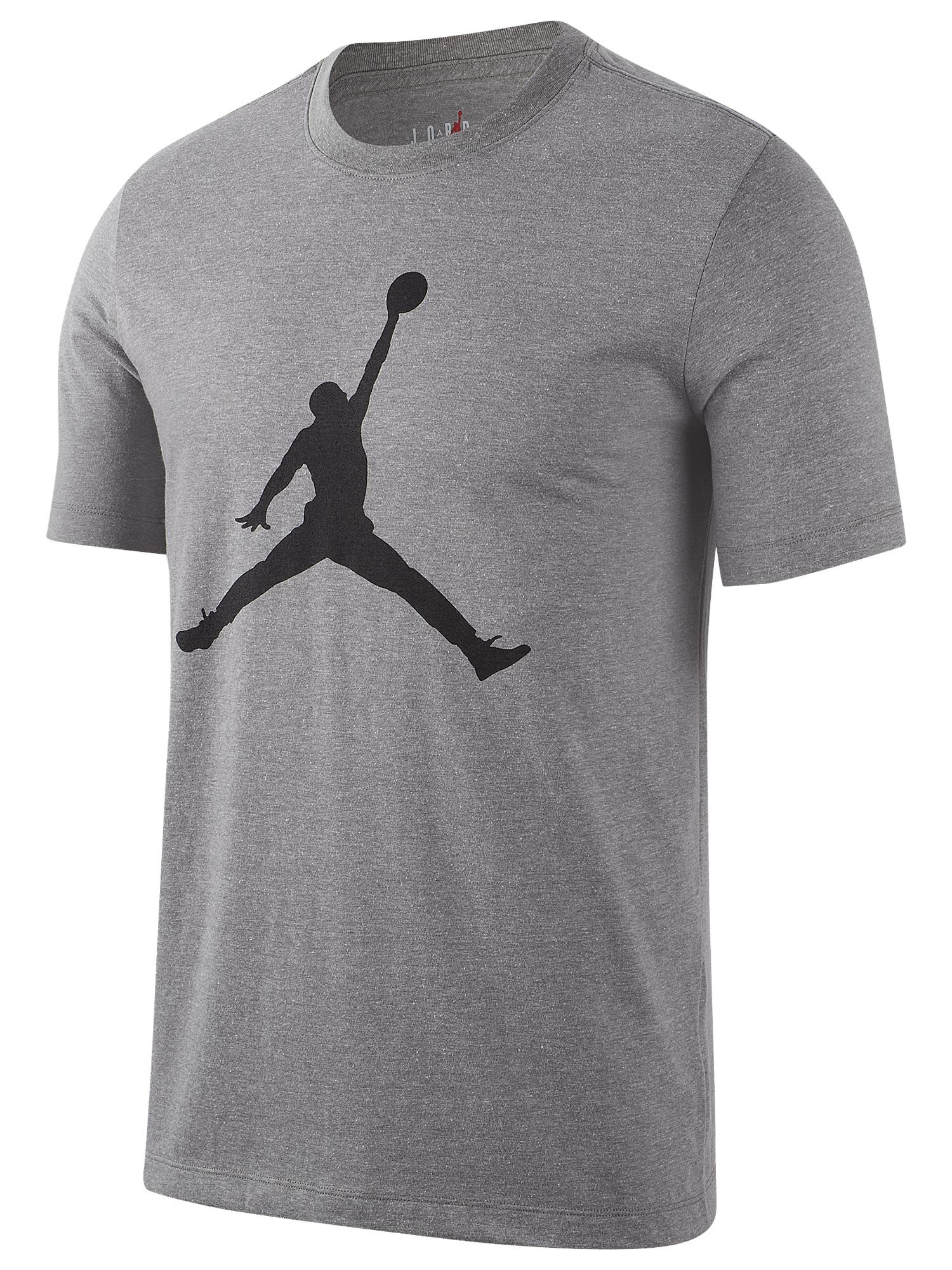 jordan-6-bordeaux-shirt
