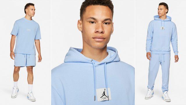 jordan-aluminum-blue-clothing