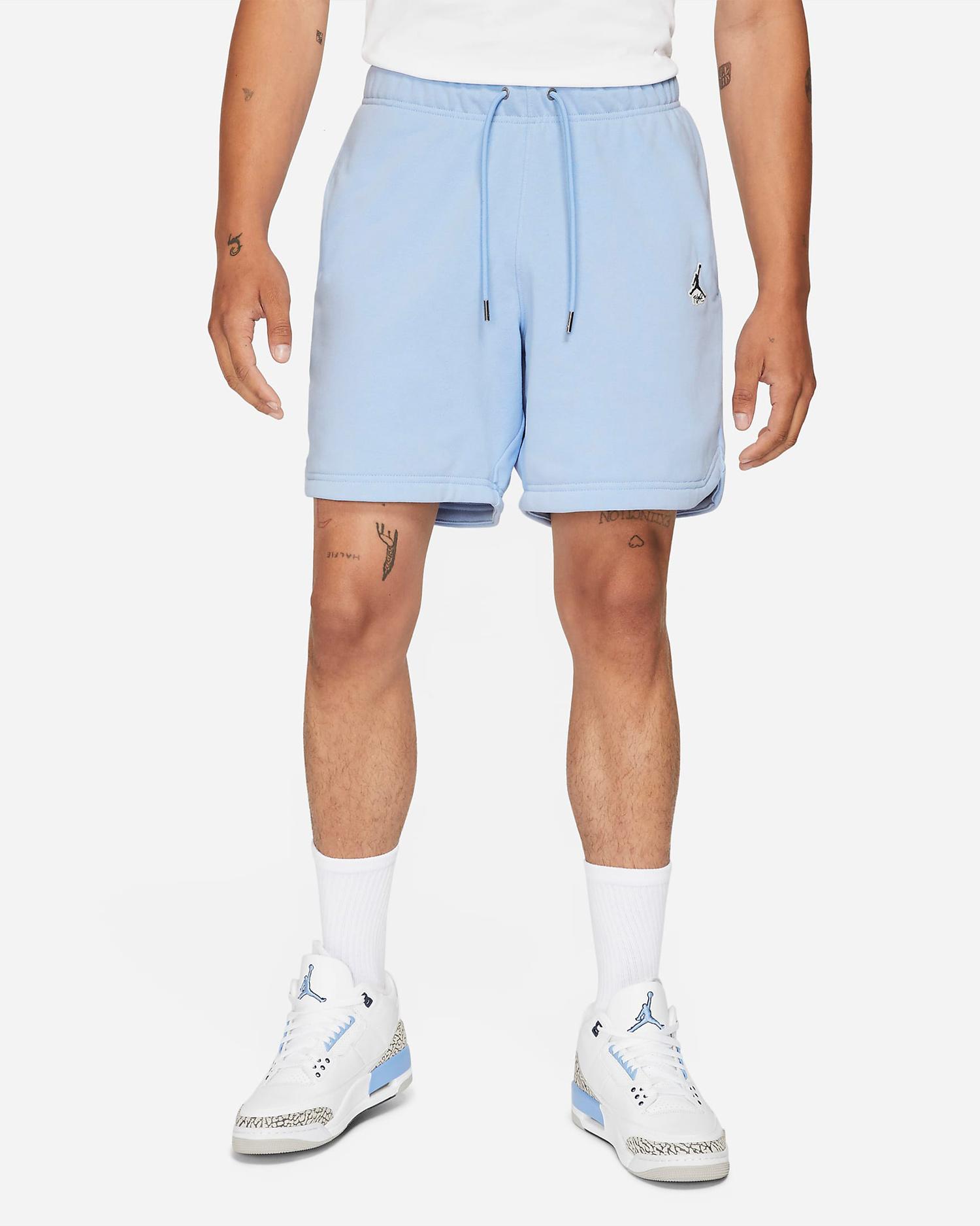 jordan-aluminum-blue-essential-shorts-1
