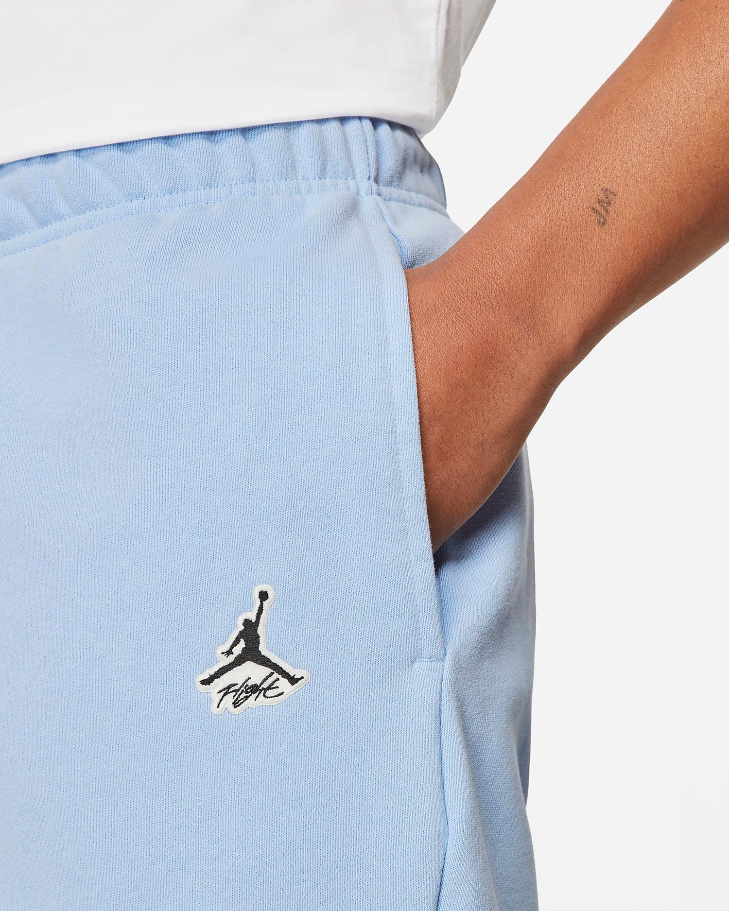 jordan-aluminum-blue-essential-shorts-3