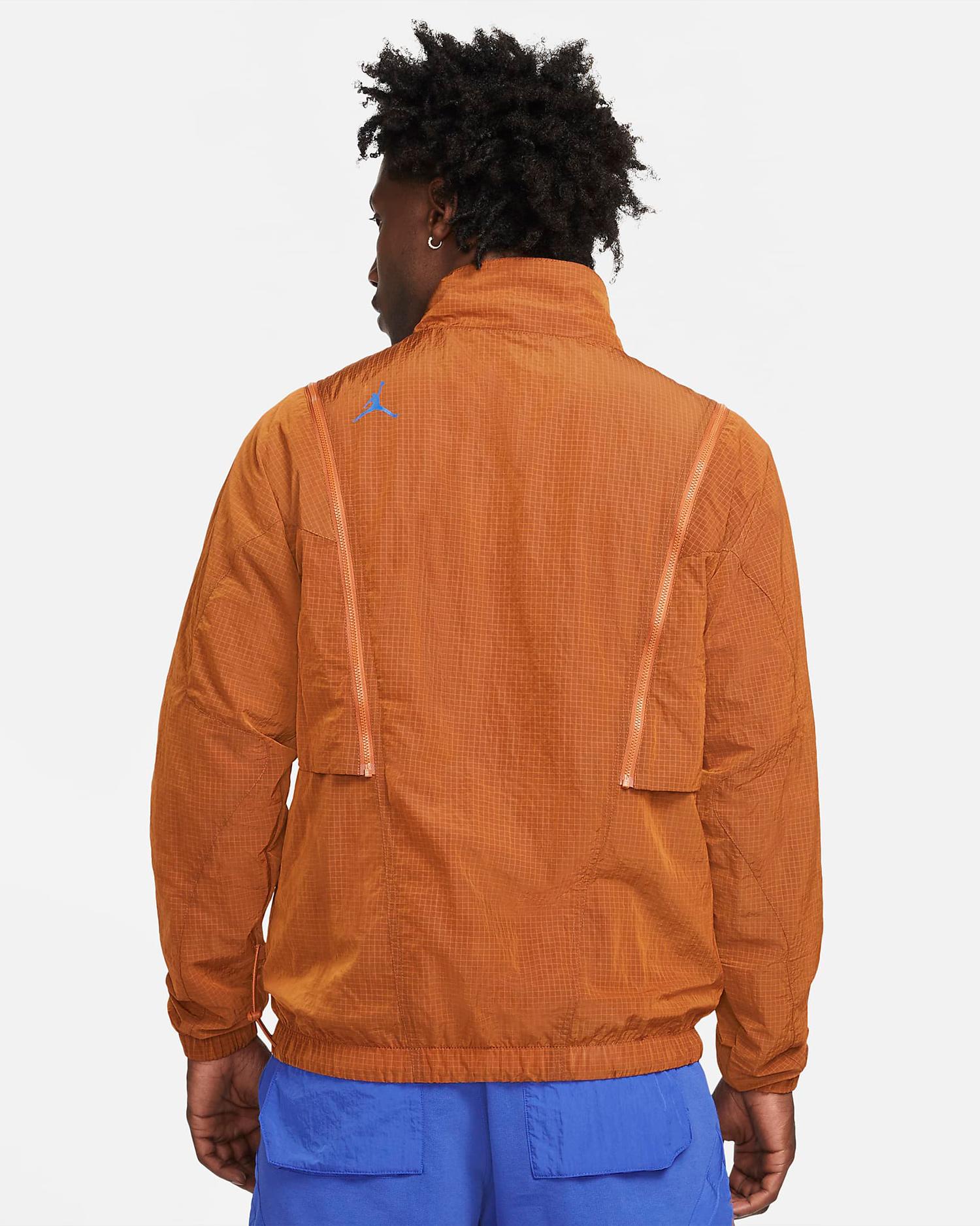 jordan-dark-russet-23-engineered-jacket-2