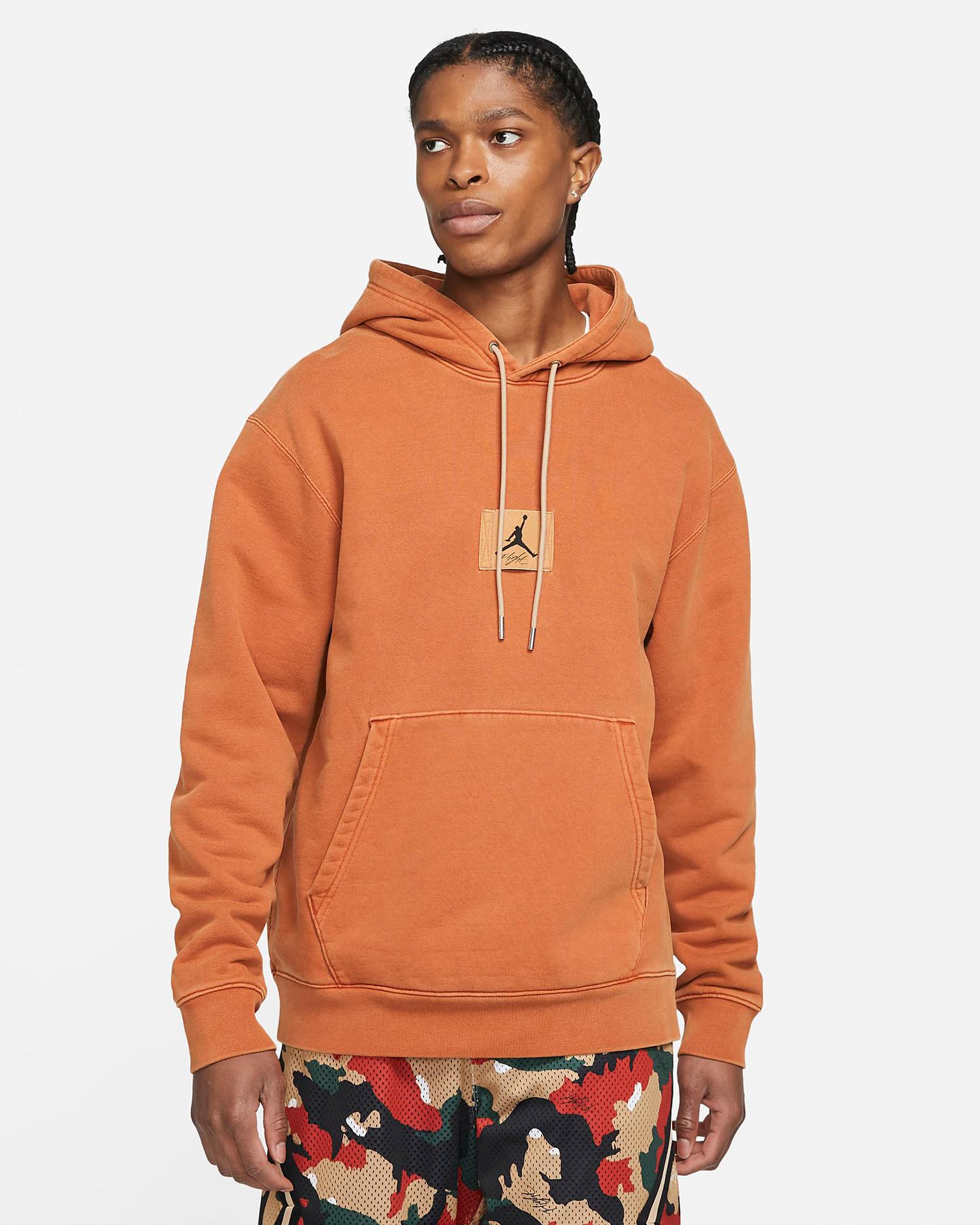 jordan-dark-russet-heritage-washed-hoodie-1