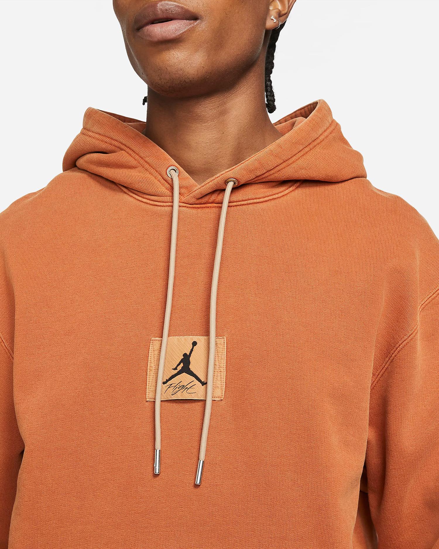 jordan-dark-russet-heritage-washed-hoodie-2