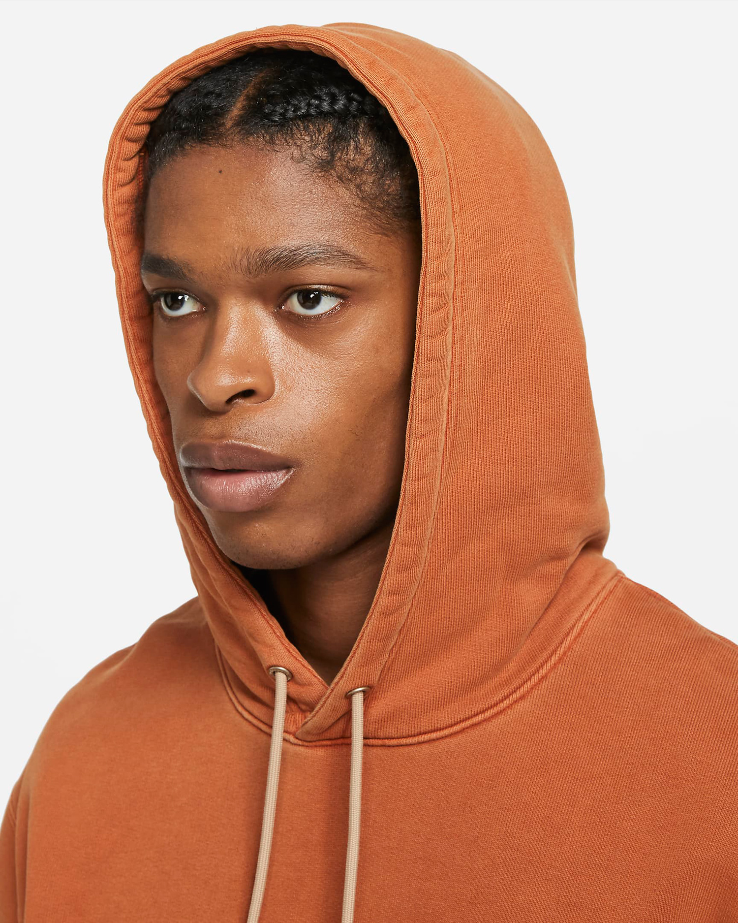 jordan-dark-russet-heritage-washed-hoodie-3