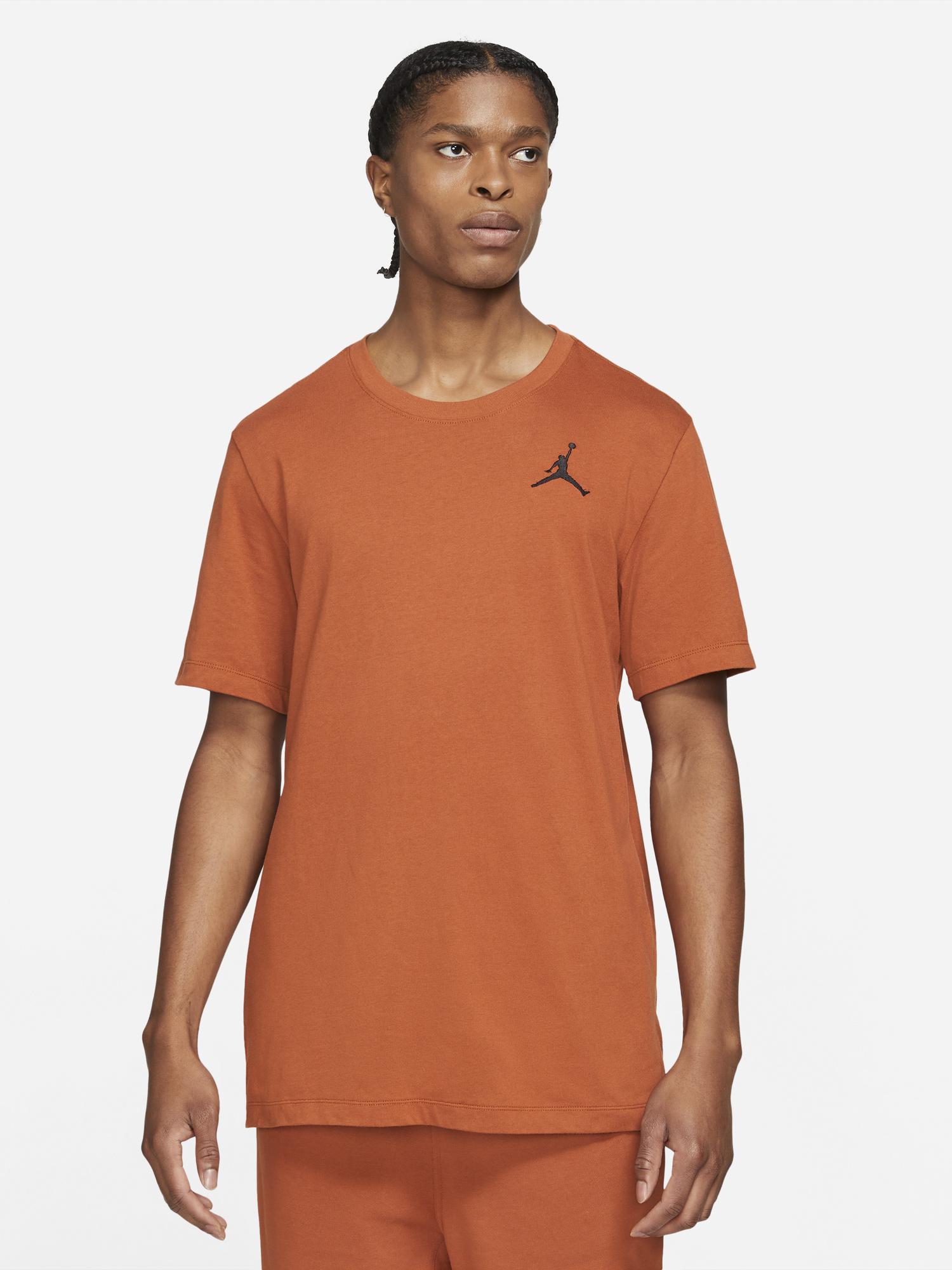 jordan-dark-russet-jumpman-embroidered-shirt-1