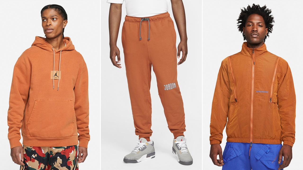 jordan-dark-russet-shirts-clothing-outfits