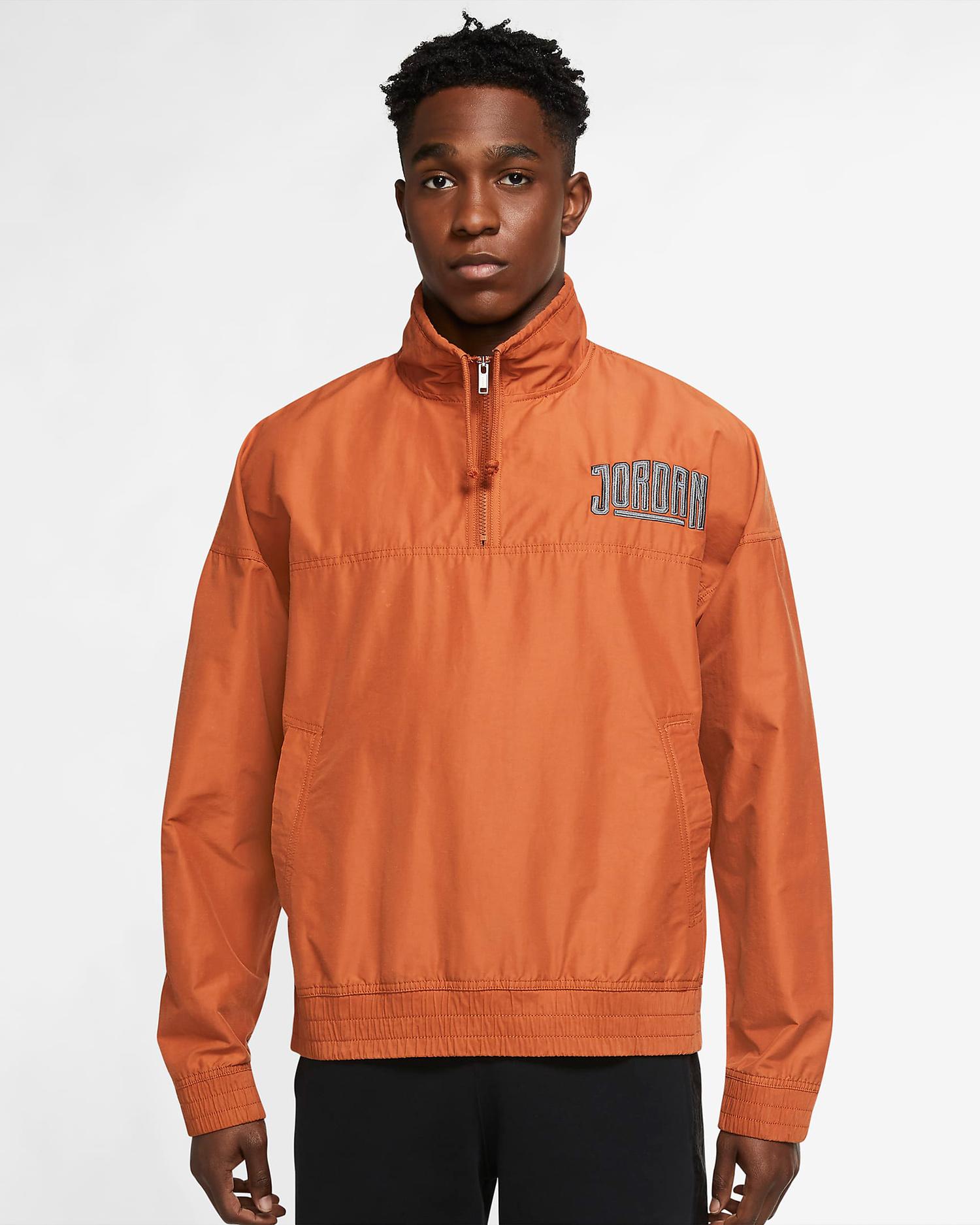 jordan-dark-russet-sport-dna-jacket