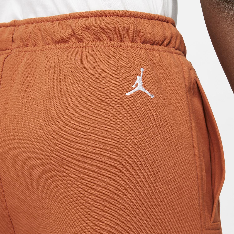 jordan-dark-russet-sport-dna-pants-3