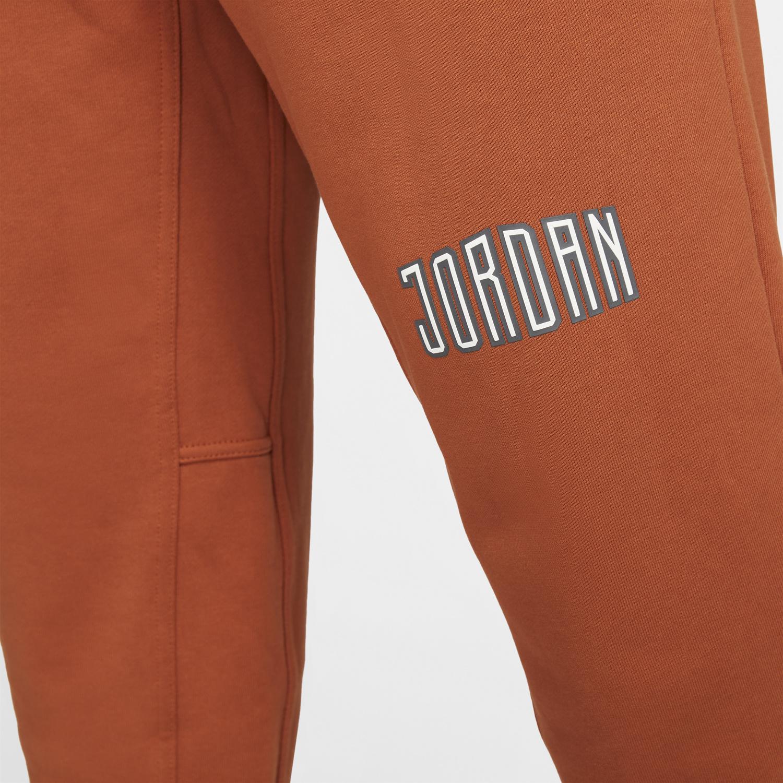 jordan-dark-russet-sport-dna-pants-4