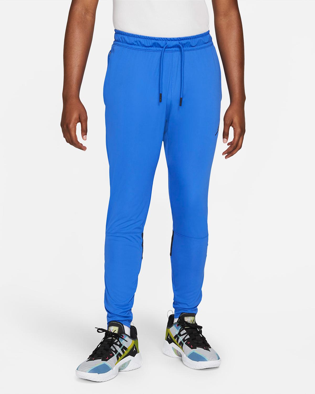 jordan-dri-fit-air-hyper-royal-pants-1