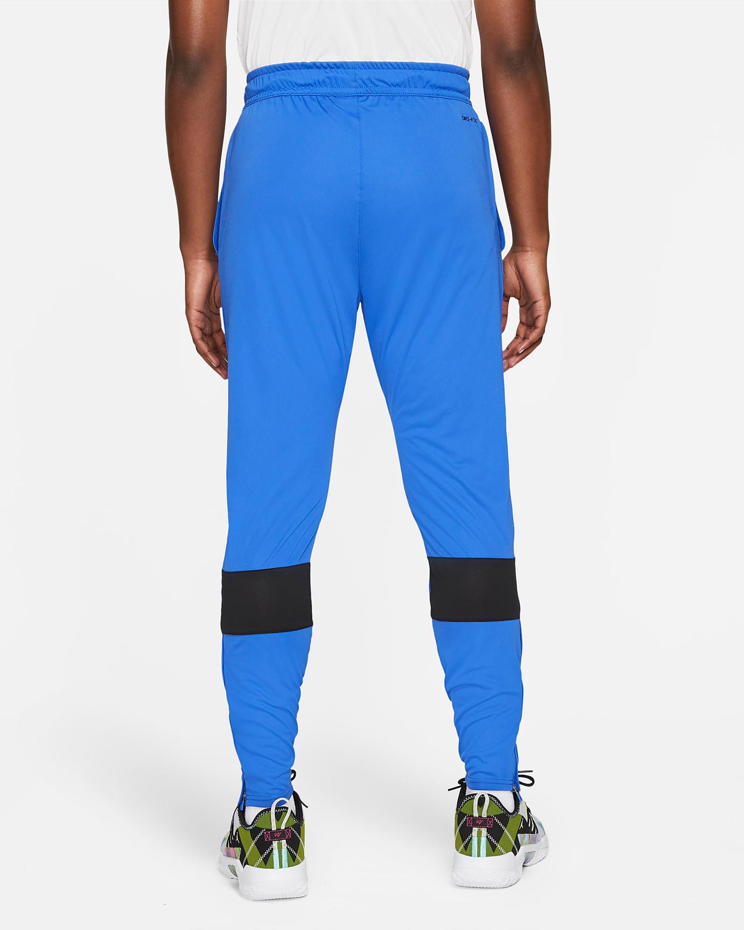 jordan-dri-fit-air-hyper-royal-pants-2
