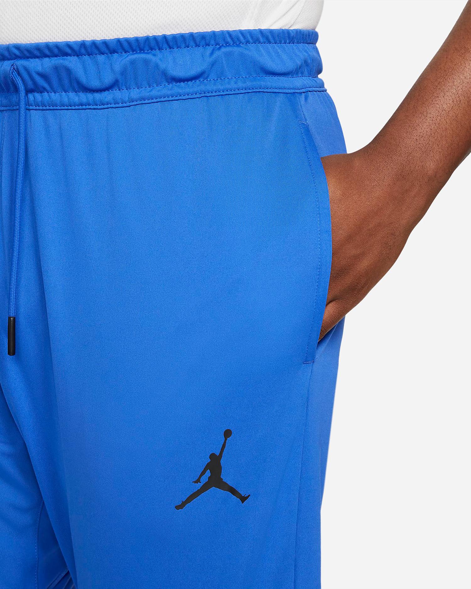 jordan-dri-fit-air-hyper-royal-pants-3