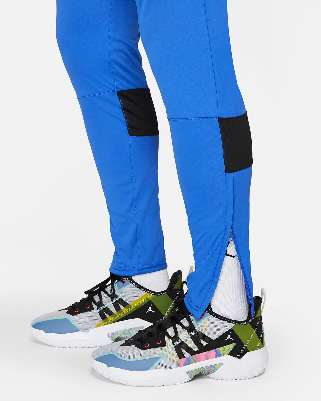 jordan-dri-fit-air-hyper-royal-pants-4