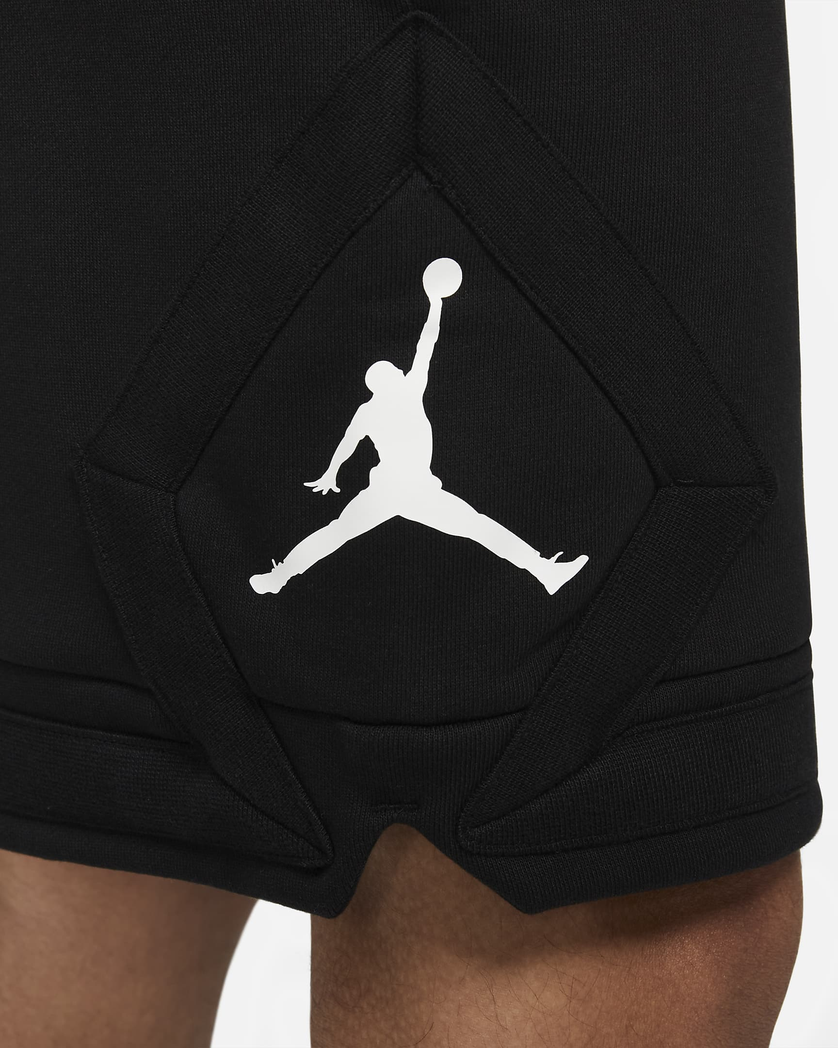jordan-essential-mens-fleece-diamond-shorts-hcJWW8-1.png