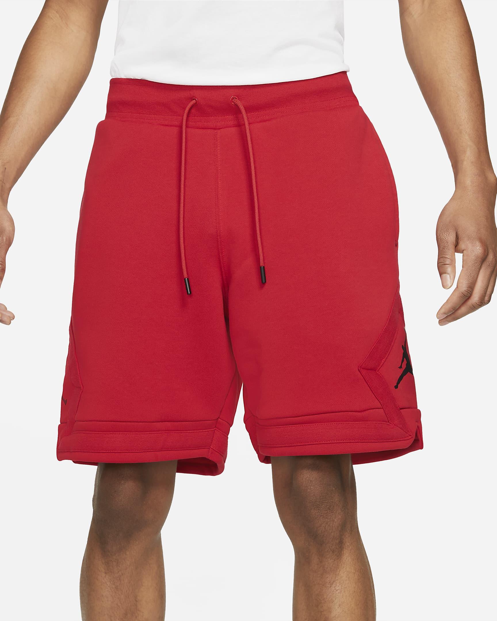 jordan-essential-mens-fleece-diamond-shorts-hcJWW8-2.png