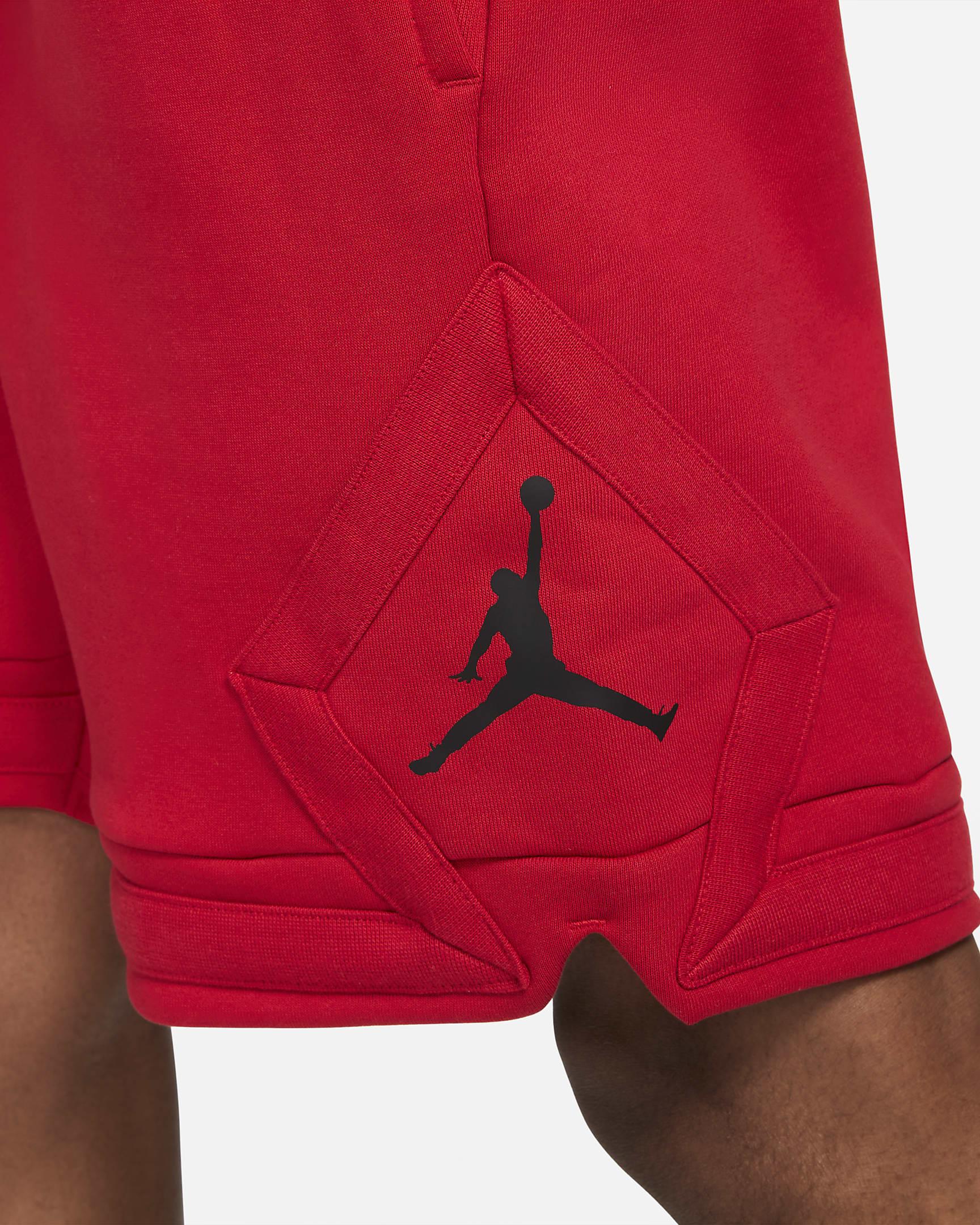 jordan-essential-mens-fleece-diamond-shorts-hcJWW8-3.png