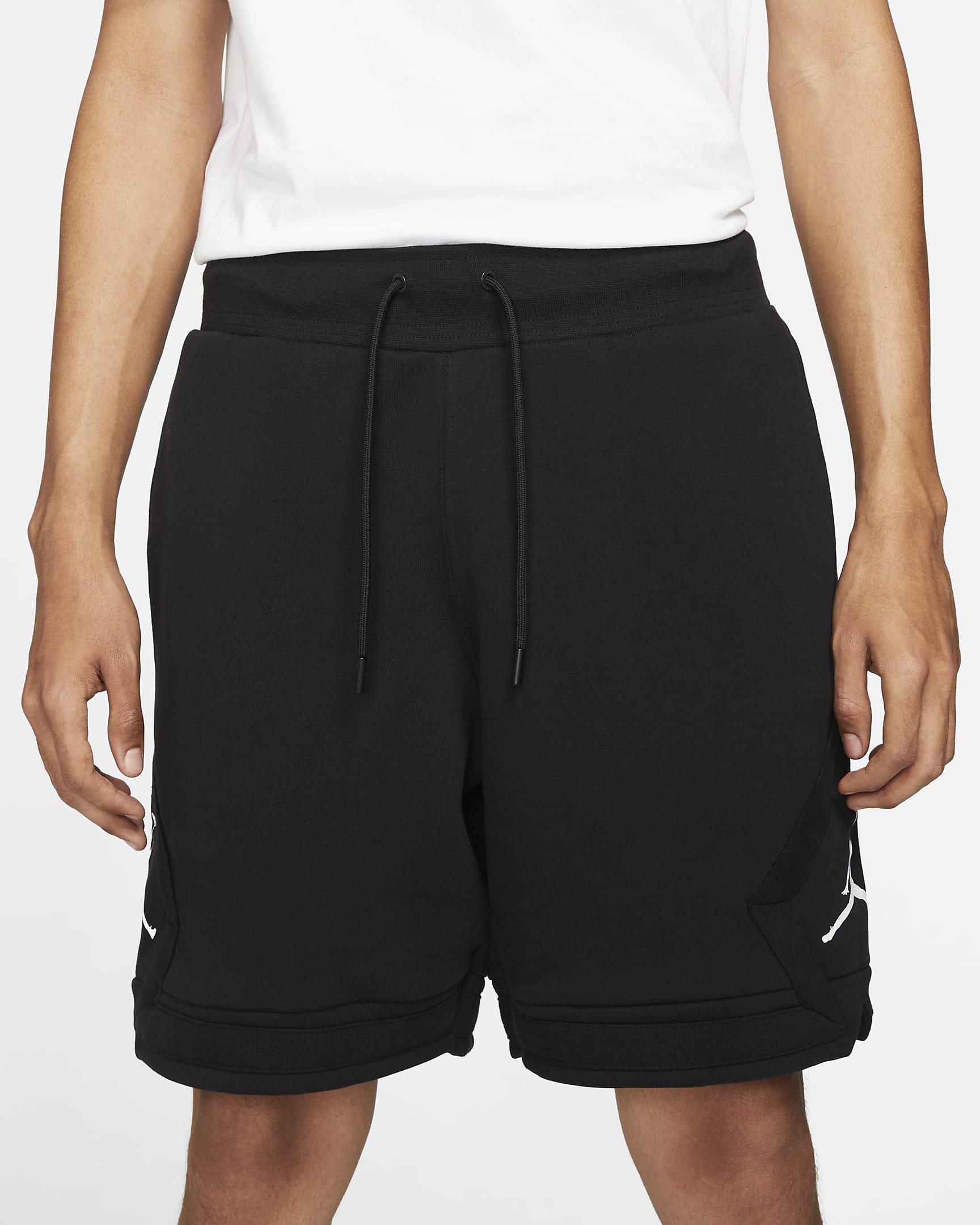 jordan-essential-mens-fleece-diamond-shorts-hcJWW8.png