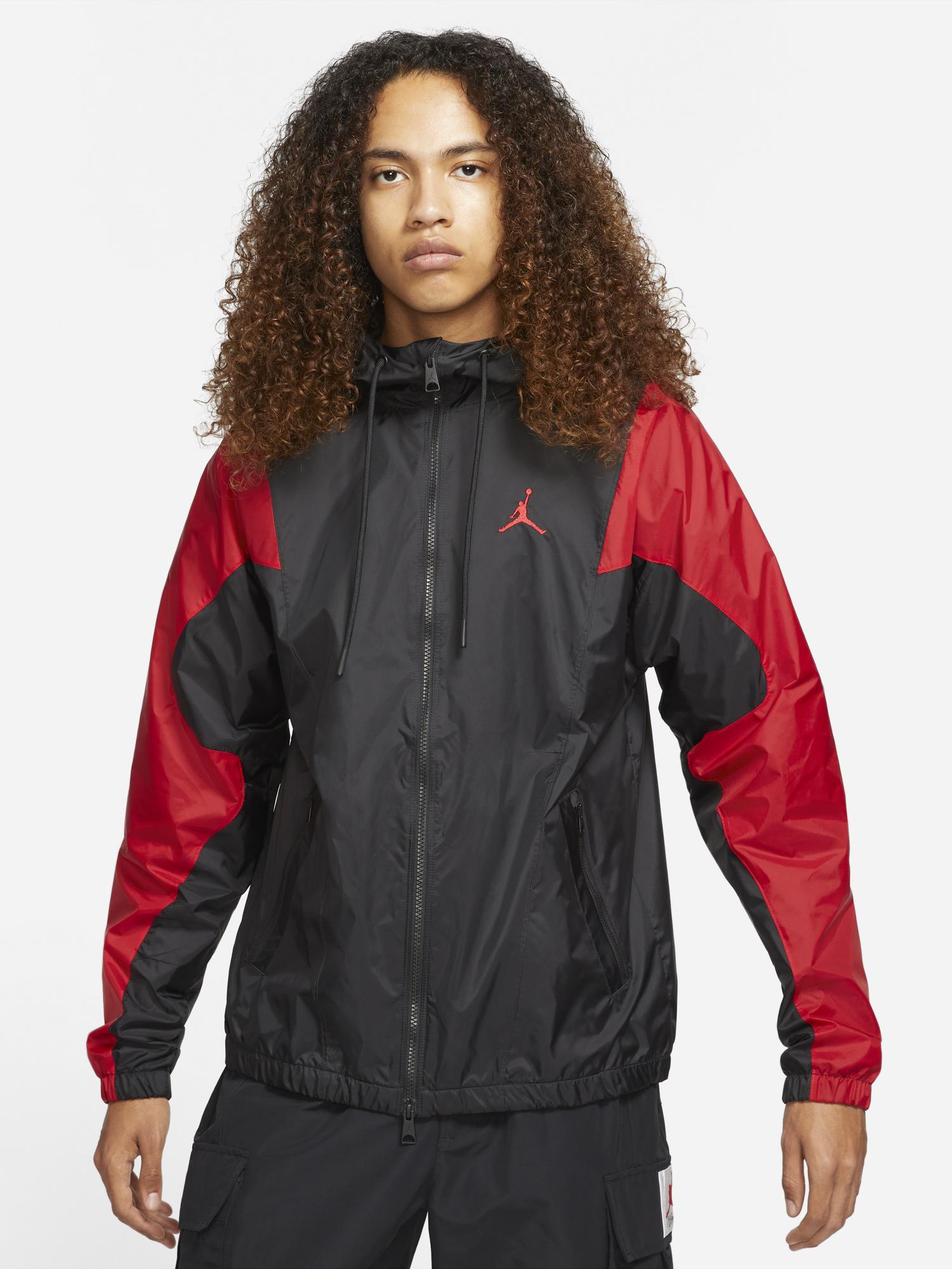 jordan-essential-woven-jacket-black-gym-red-1