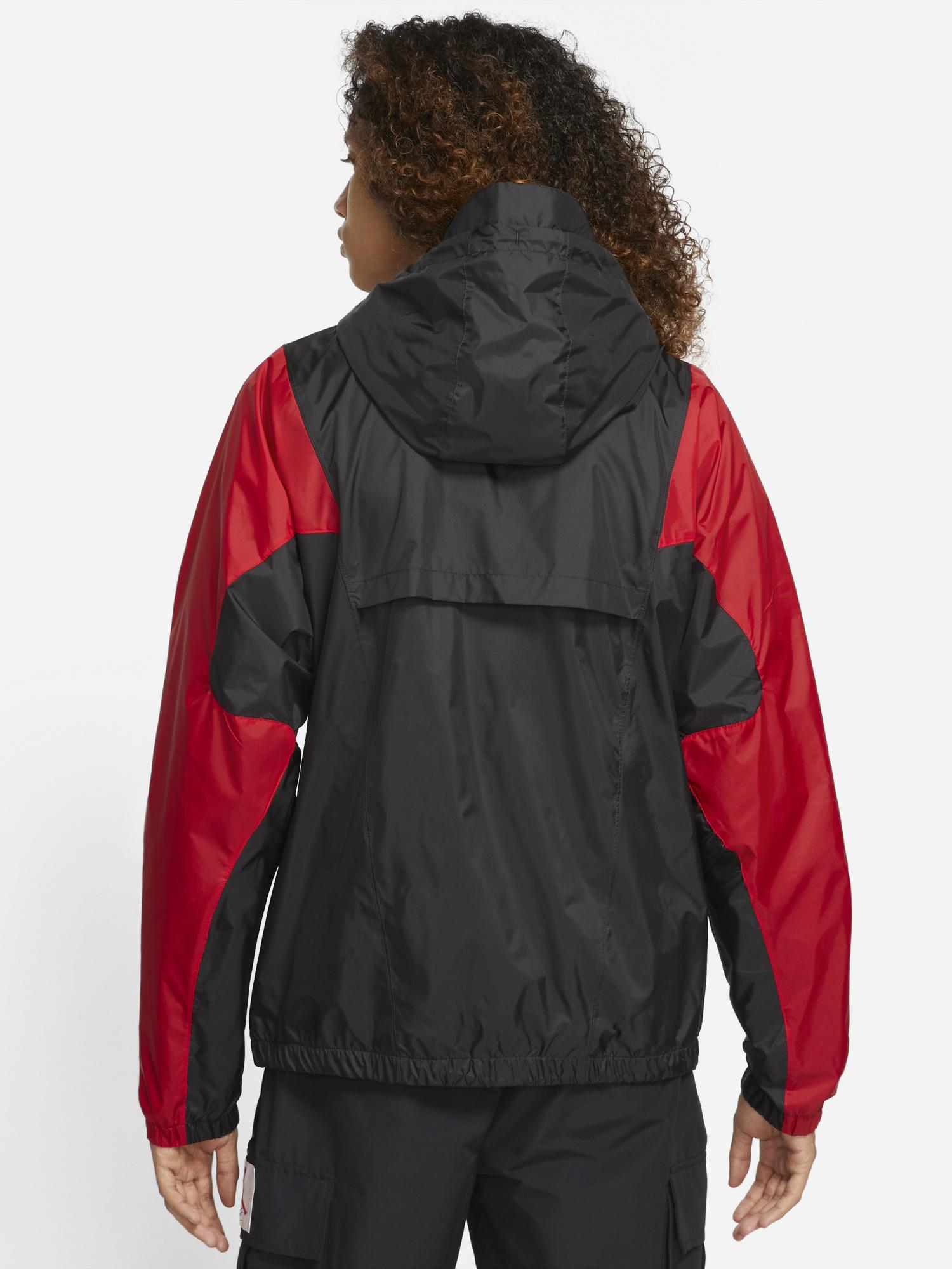 jordan-essential-woven-jacket-black-gym-red-2
