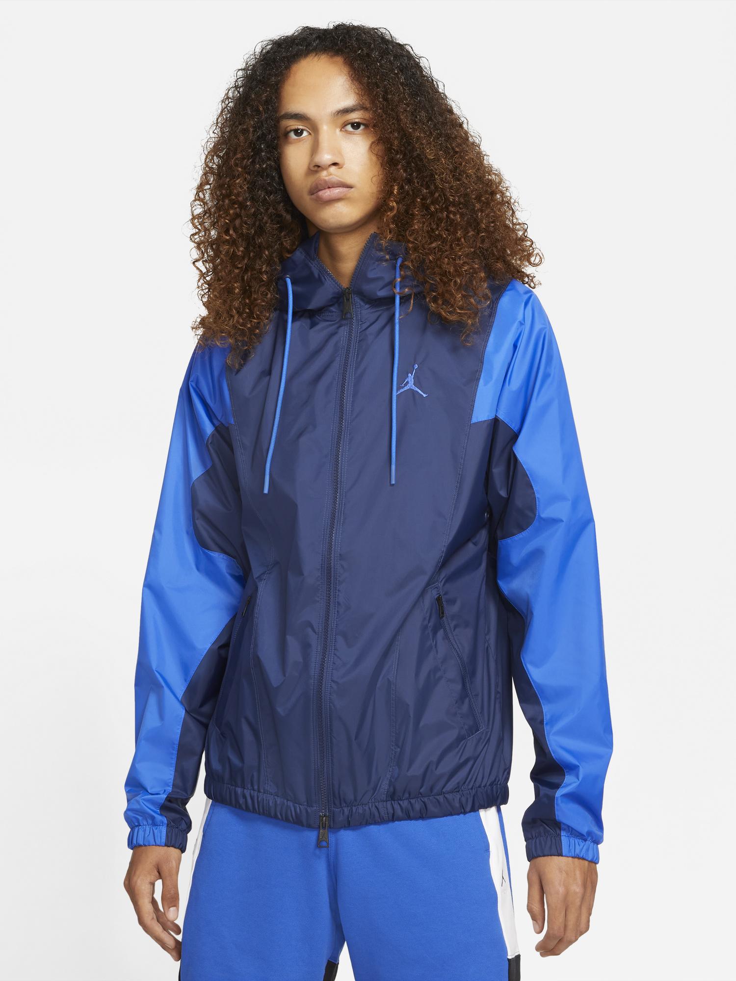 jordan-essential-woven-jacket-hyper-royal-midnight-navy-1