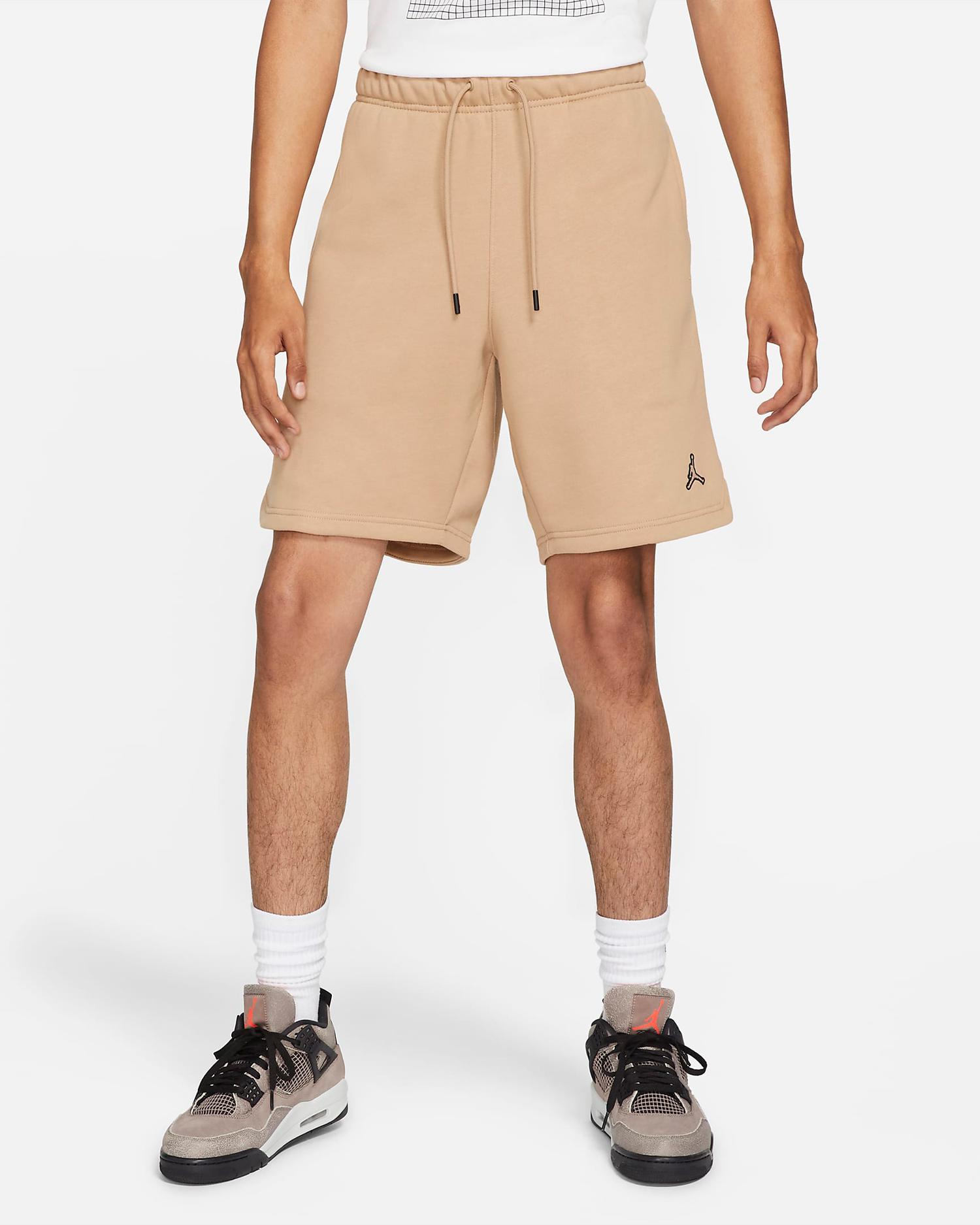 jordan-essentials-fleece-shorts-hemp-1