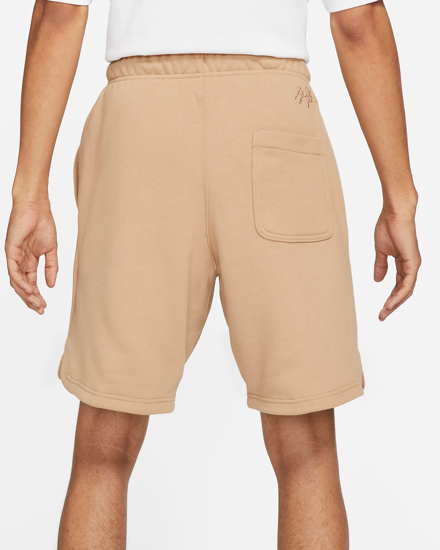 jordan-essentials-fleece-shorts-hemp-3