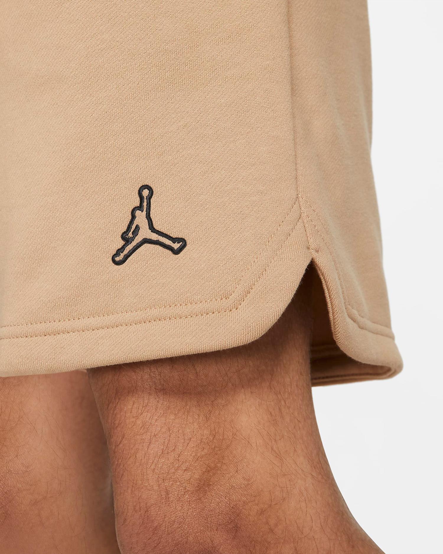 jordan-essentials-fleece-shorts-hemp-4
