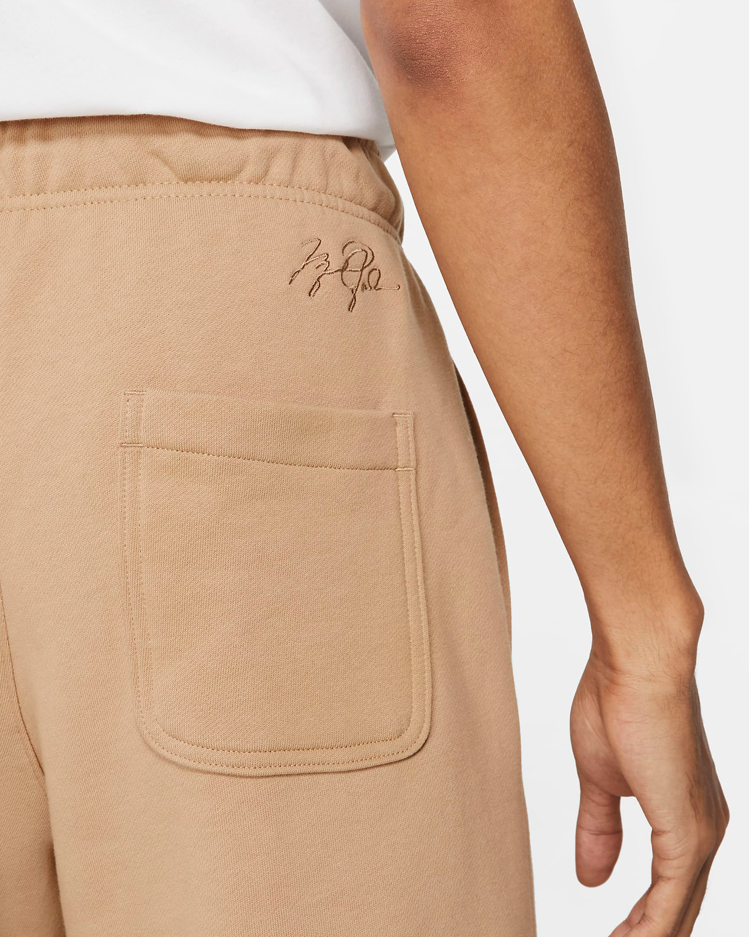 jordan-essentials-fleece-shorts-hemp-5