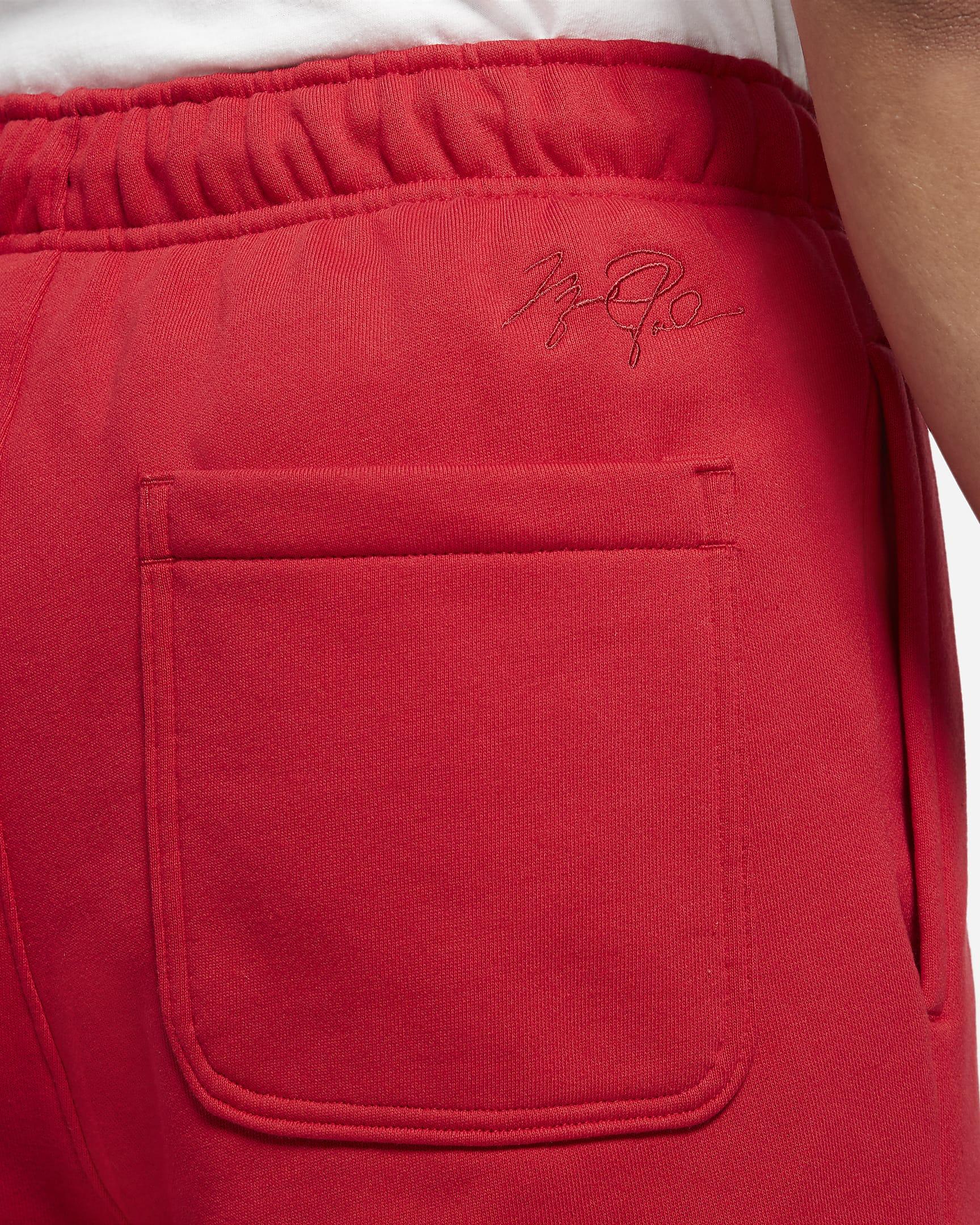 jordan-essentials-mens-fleece-pants-11d5wf-2.png