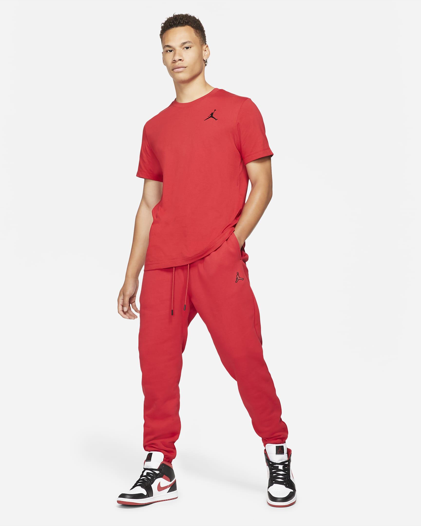 jordan-essentials-mens-fleece-pants-11d5wf-3.png