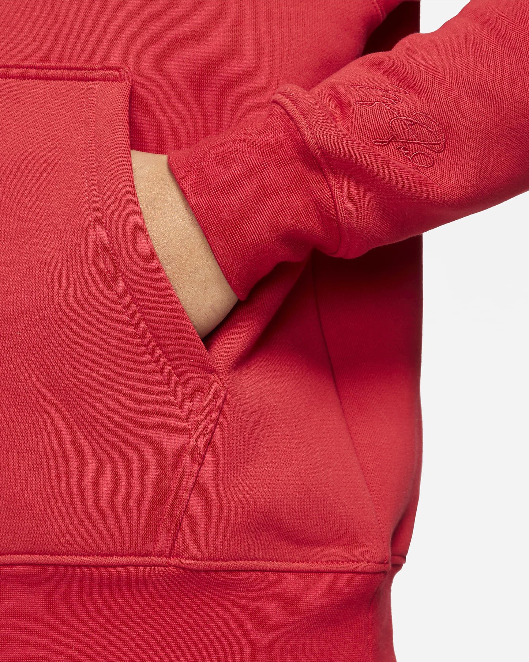 jordan-essentials-mens-fleece-pullover-hoodie-jG54lf-3.png
