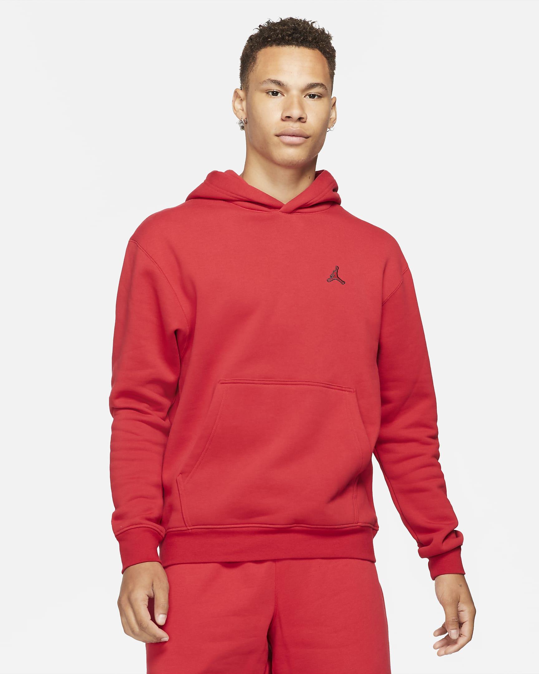 jordan-essentials-mens-fleece-pullover-hoodie-jG54lf.png