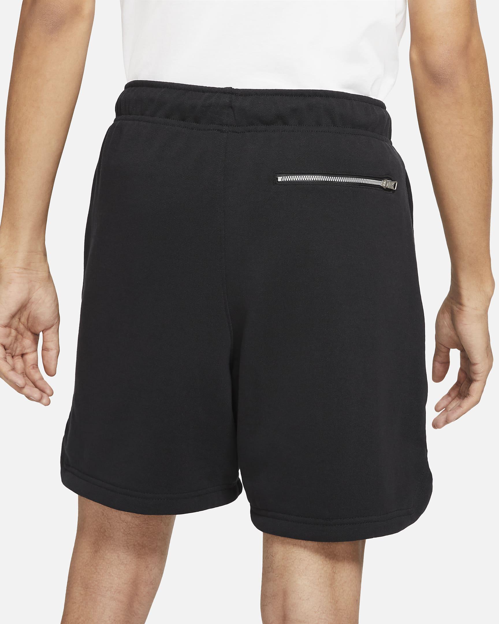 jordan-essentials-mens-fleece-shorts-4n8vC1-1.png