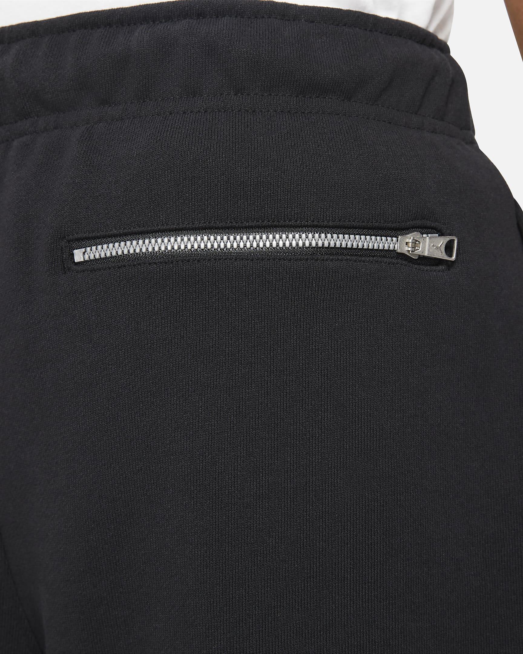 jordan-essentials-mens-fleece-shorts-4n8vC1-2.png