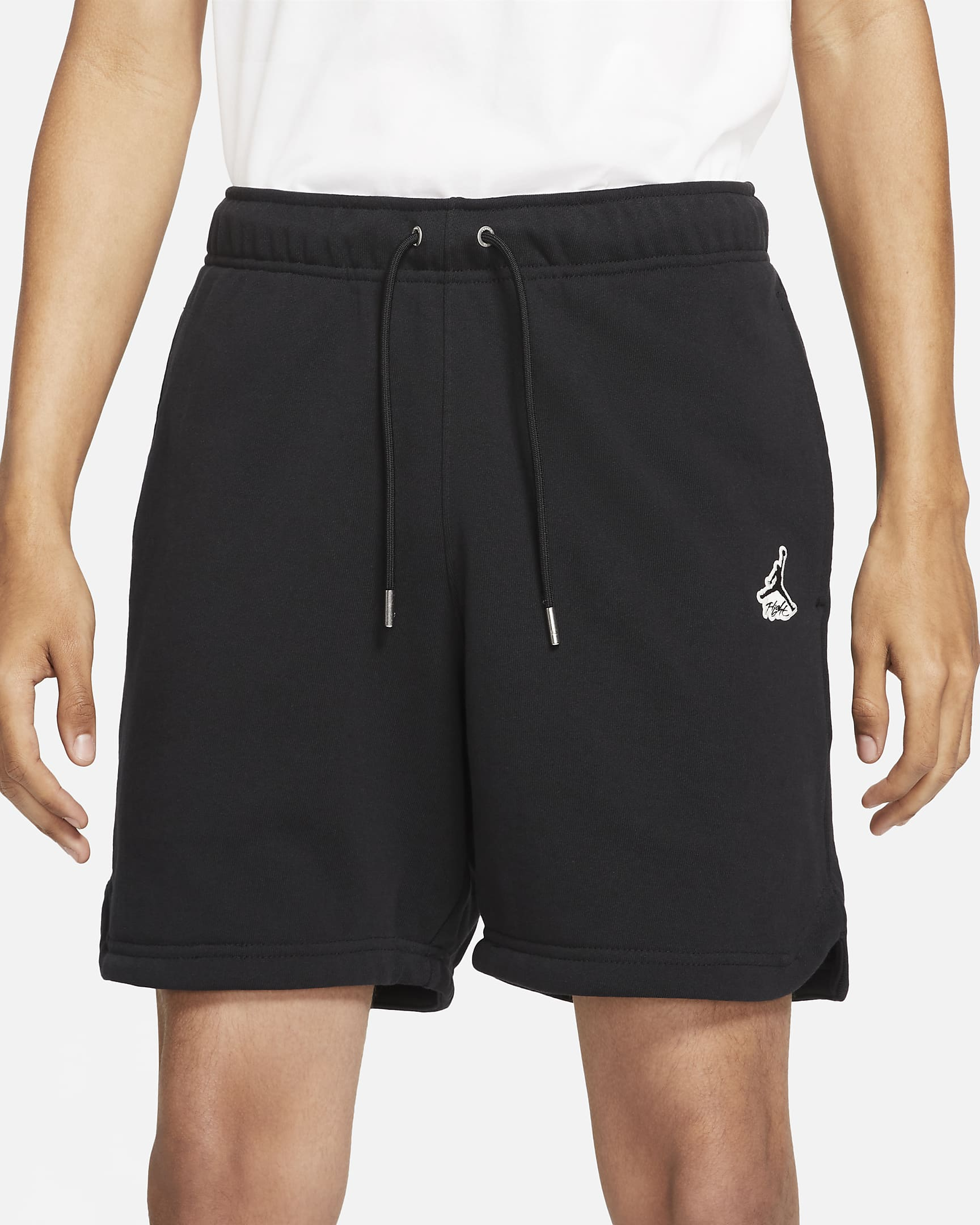 jordan-essentials-mens-fleece-shorts-4n8vC1.png