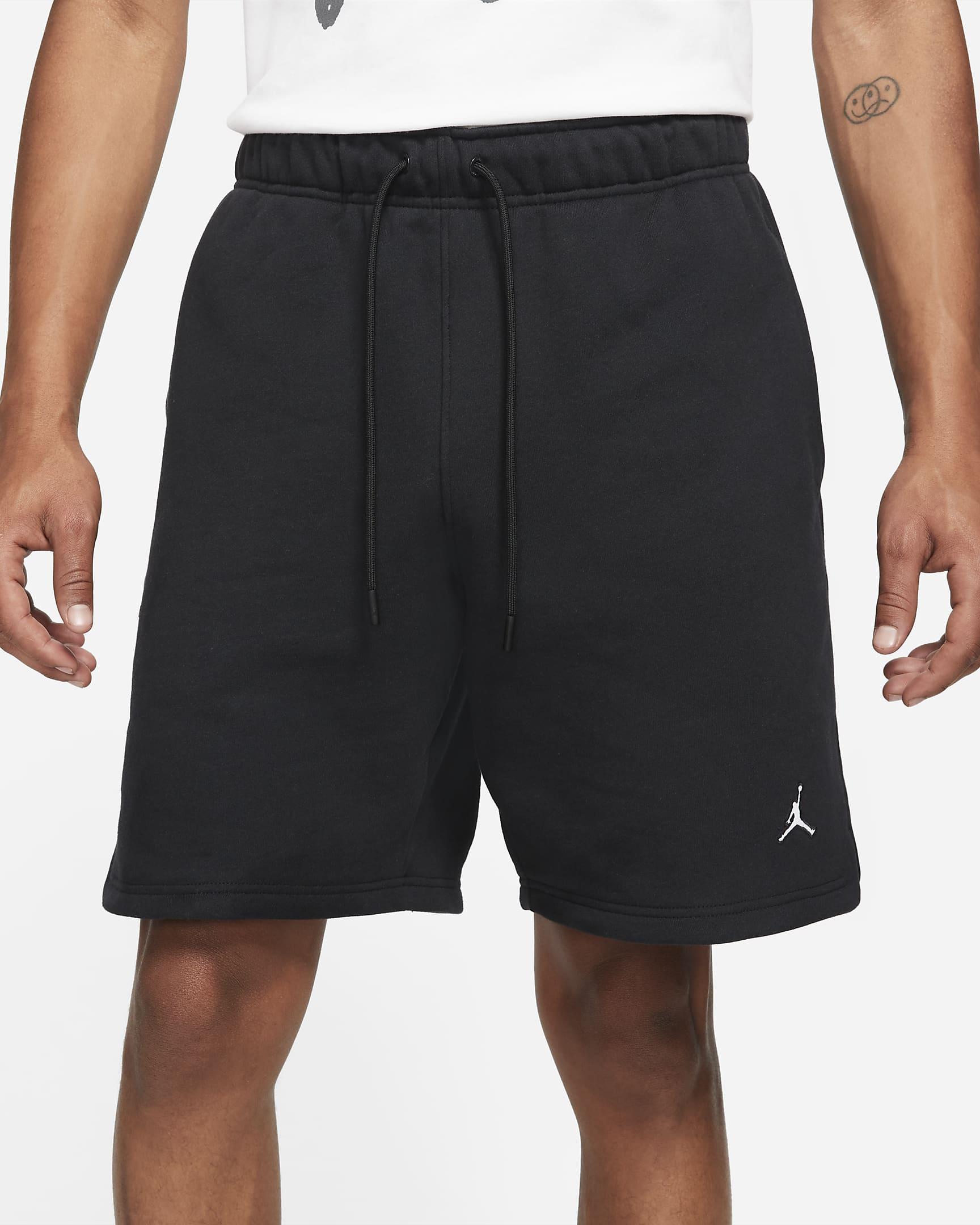 jordan-essentials-mens-fleece-shorts-nPMdCB-1.png