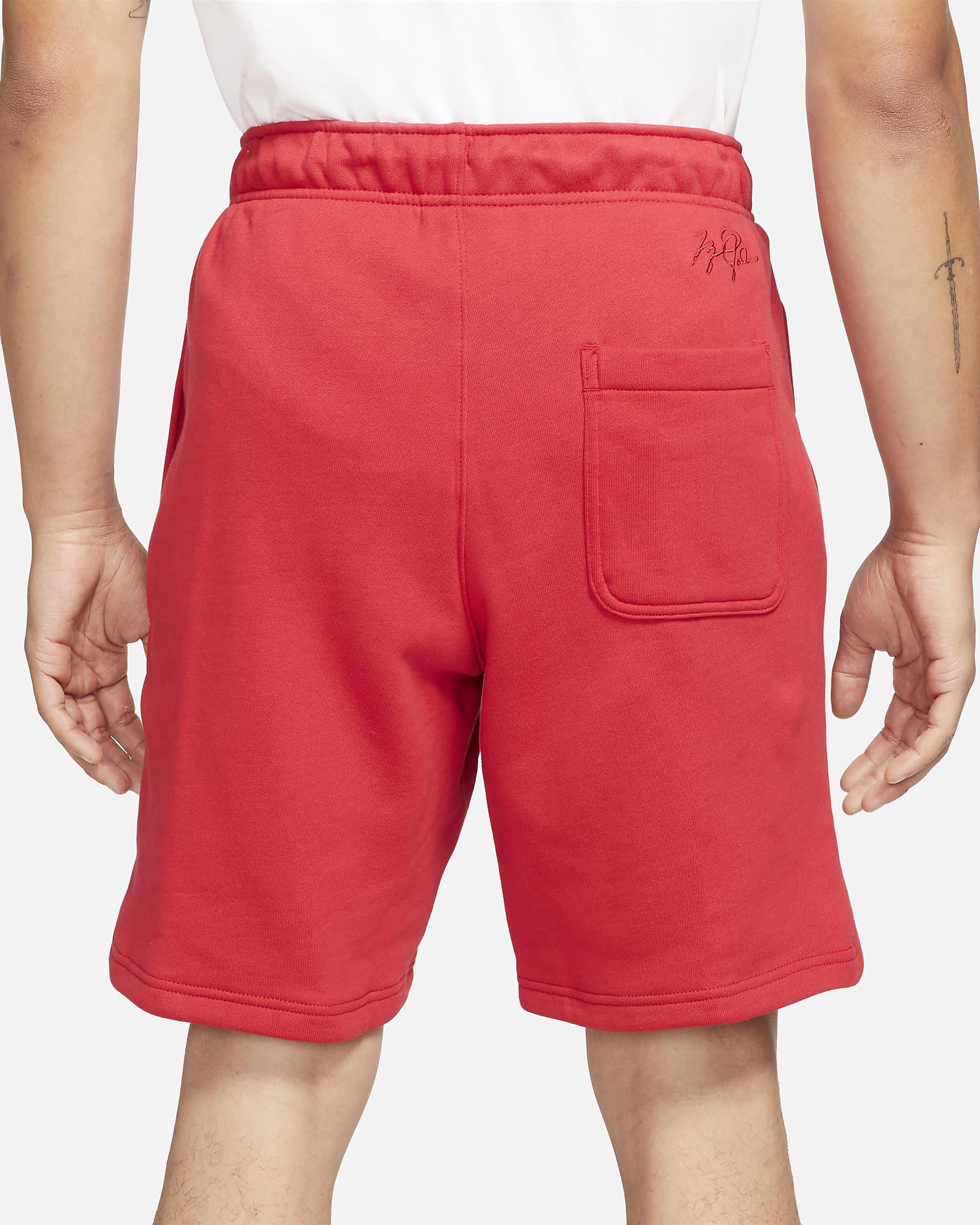 jordan-essentials-mens-fleece-shorts-nPMdCB-2.png