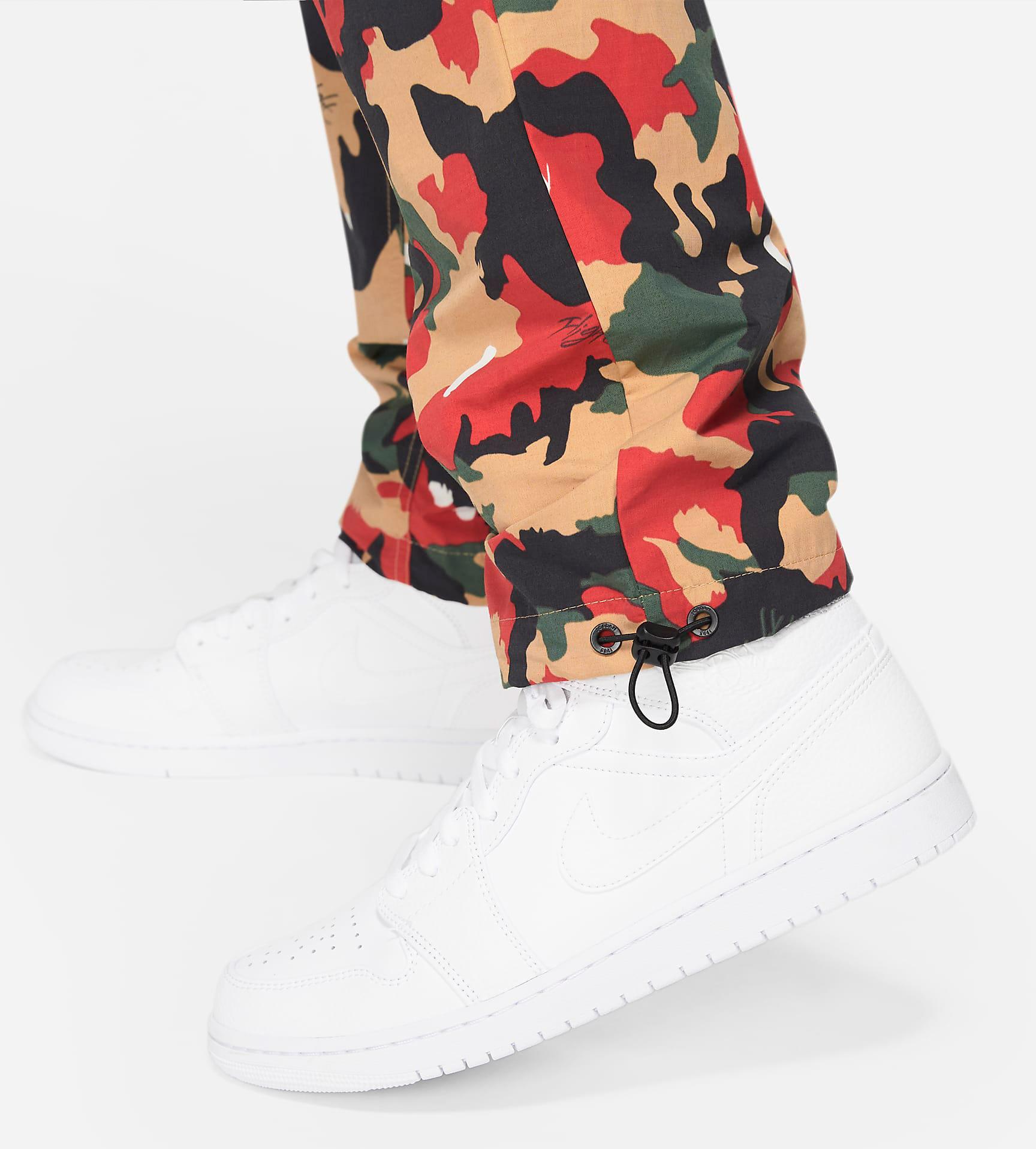 jordan-flight-heritage-cargo-pants-hemp-tan-red-green-6