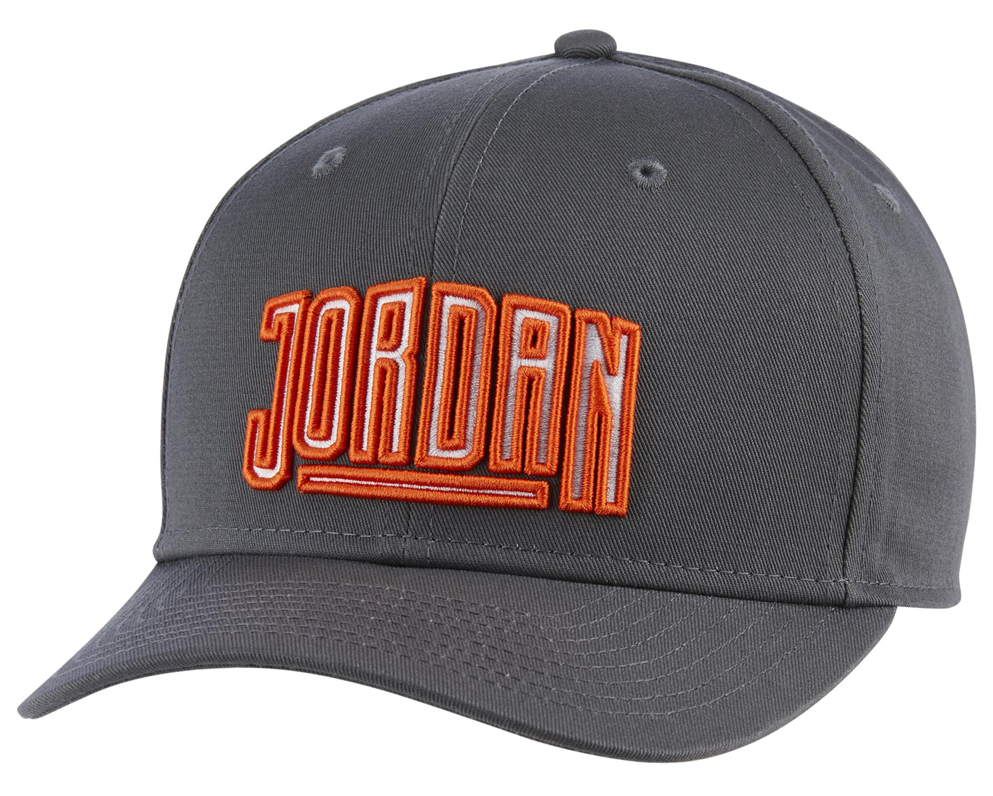 jordan-force-snapback-hat-grey-orange-1