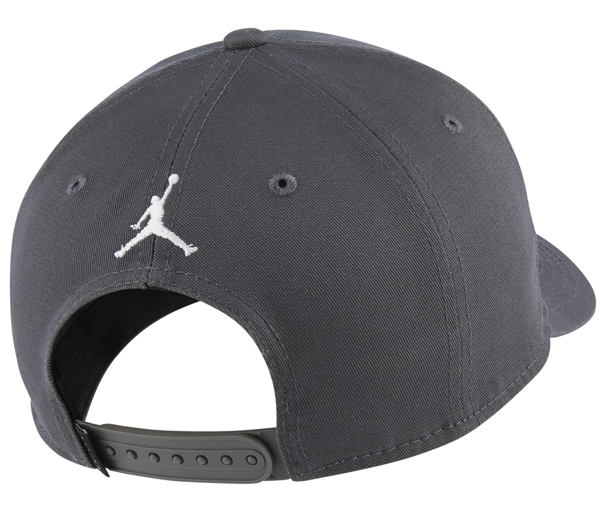 jordan-force-snapback-hat-grey-orange-2