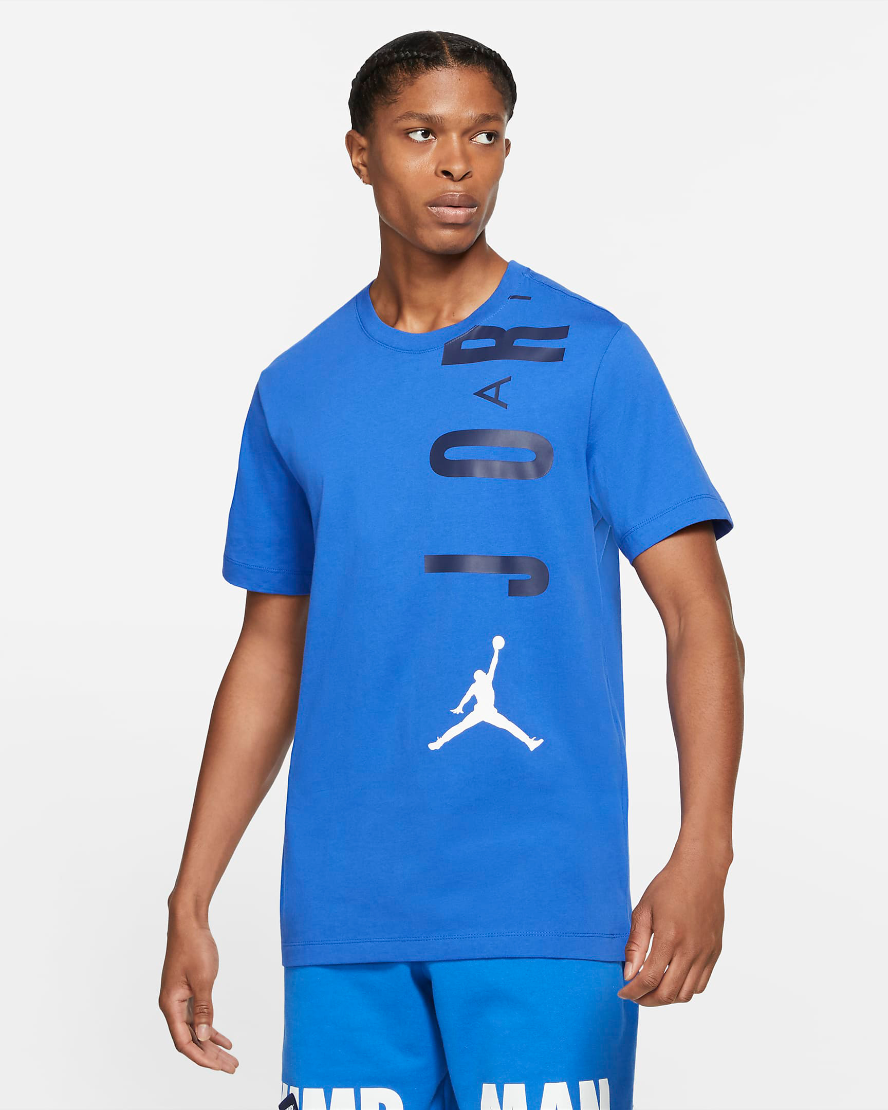 jordan-game-royal-air-stretch-t-shirt-1