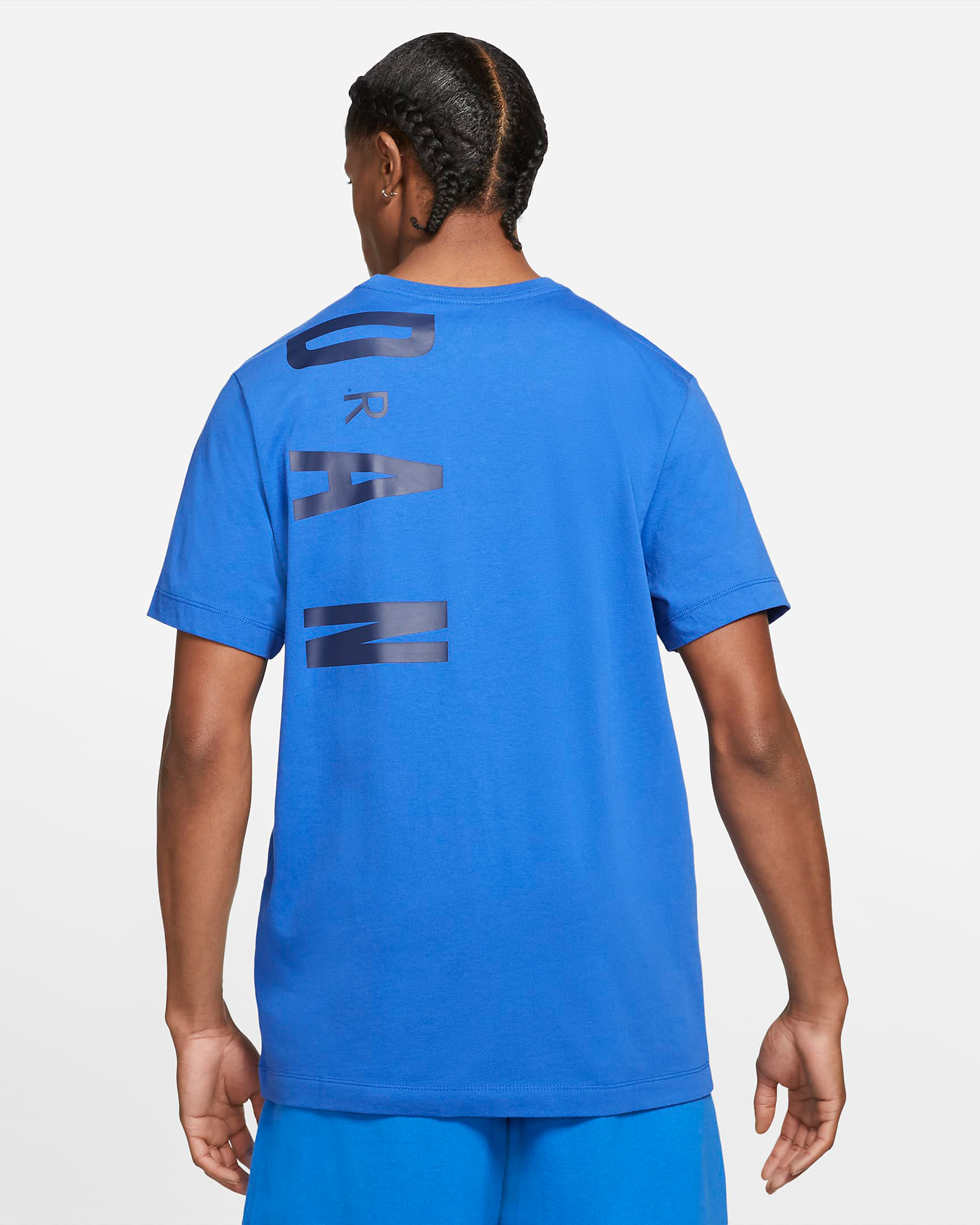 jordan-game-royal-air-stretch-t-shirt-2