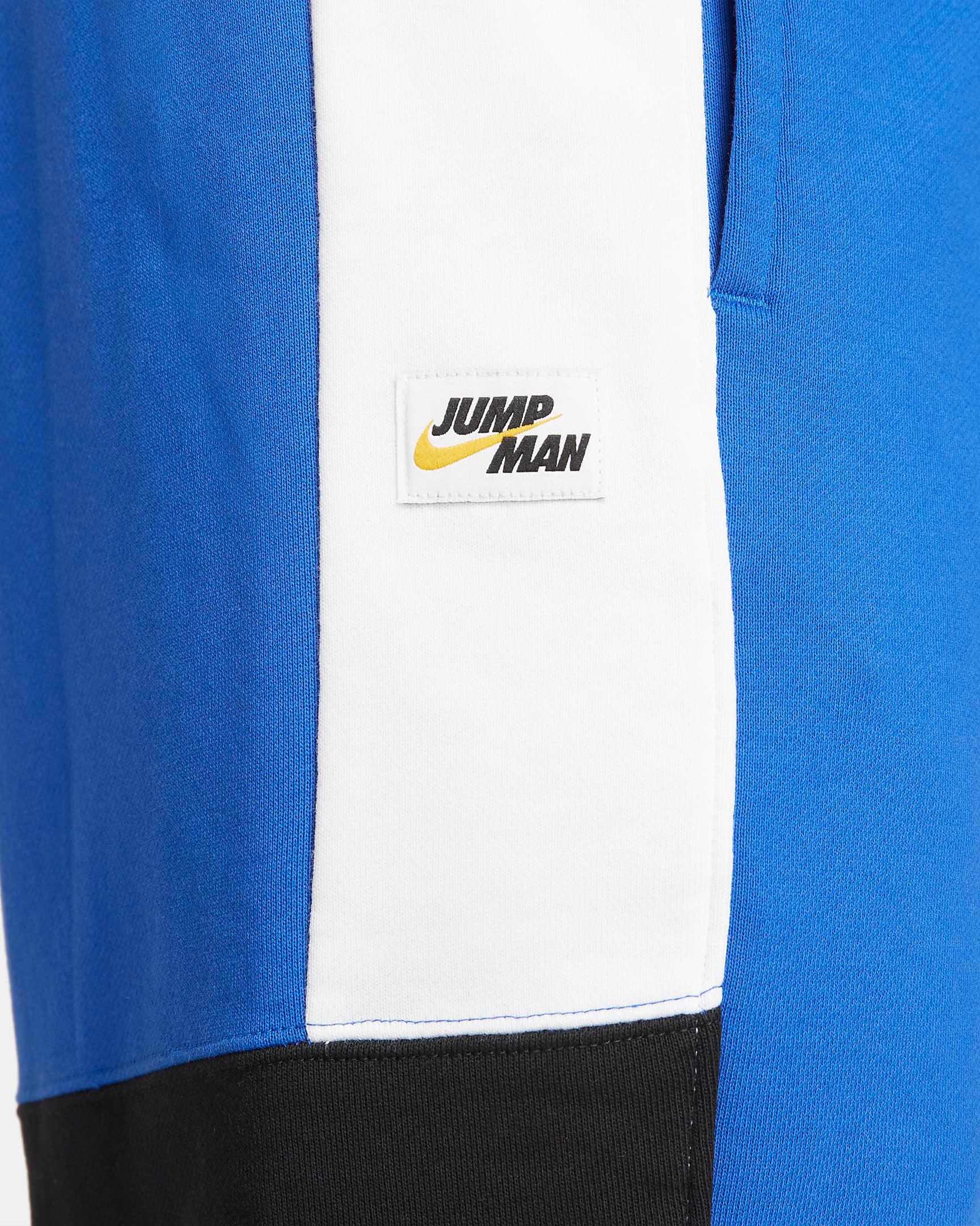 jordan-game-royal-jumpman-fleece-shorts-4