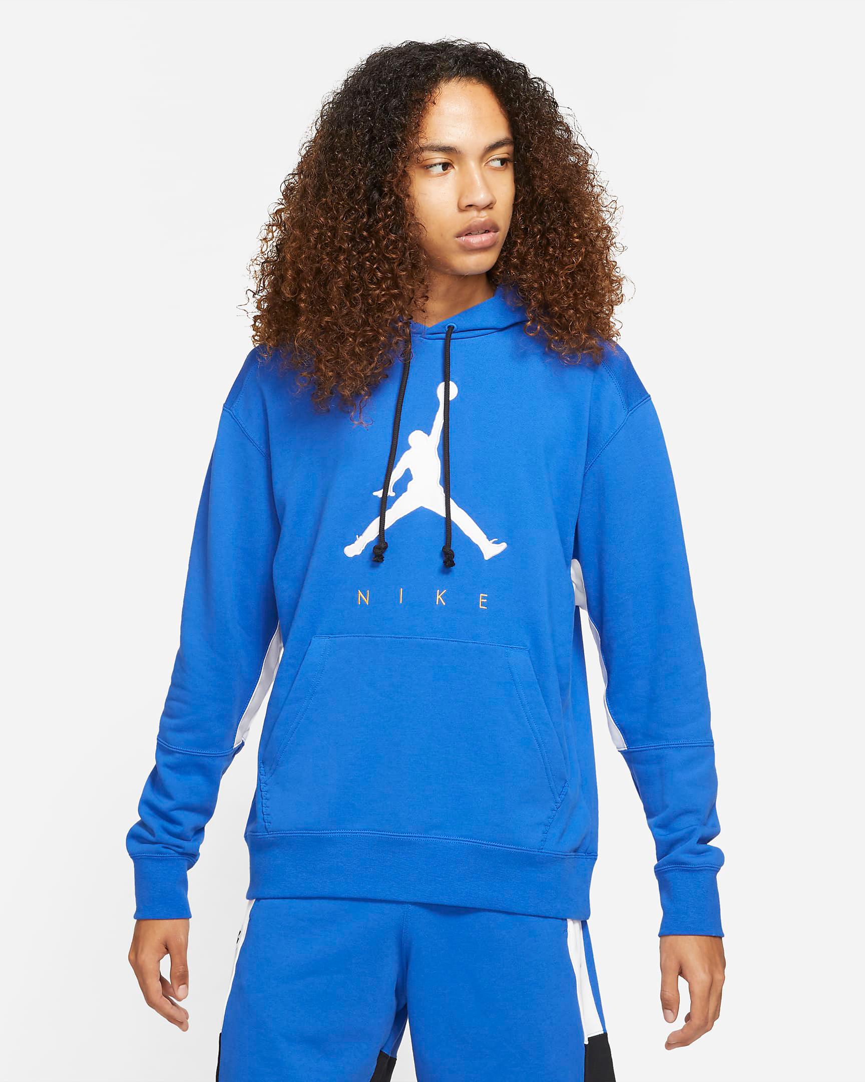 jordan-game-royal-jumpman-hoodie-1