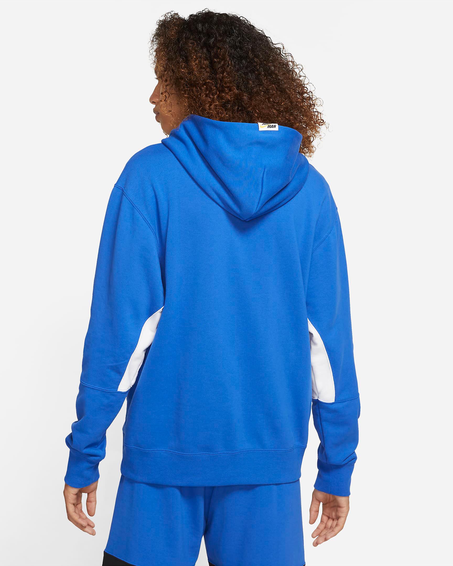 jordan-game-royal-jumpman-hoodie-2
