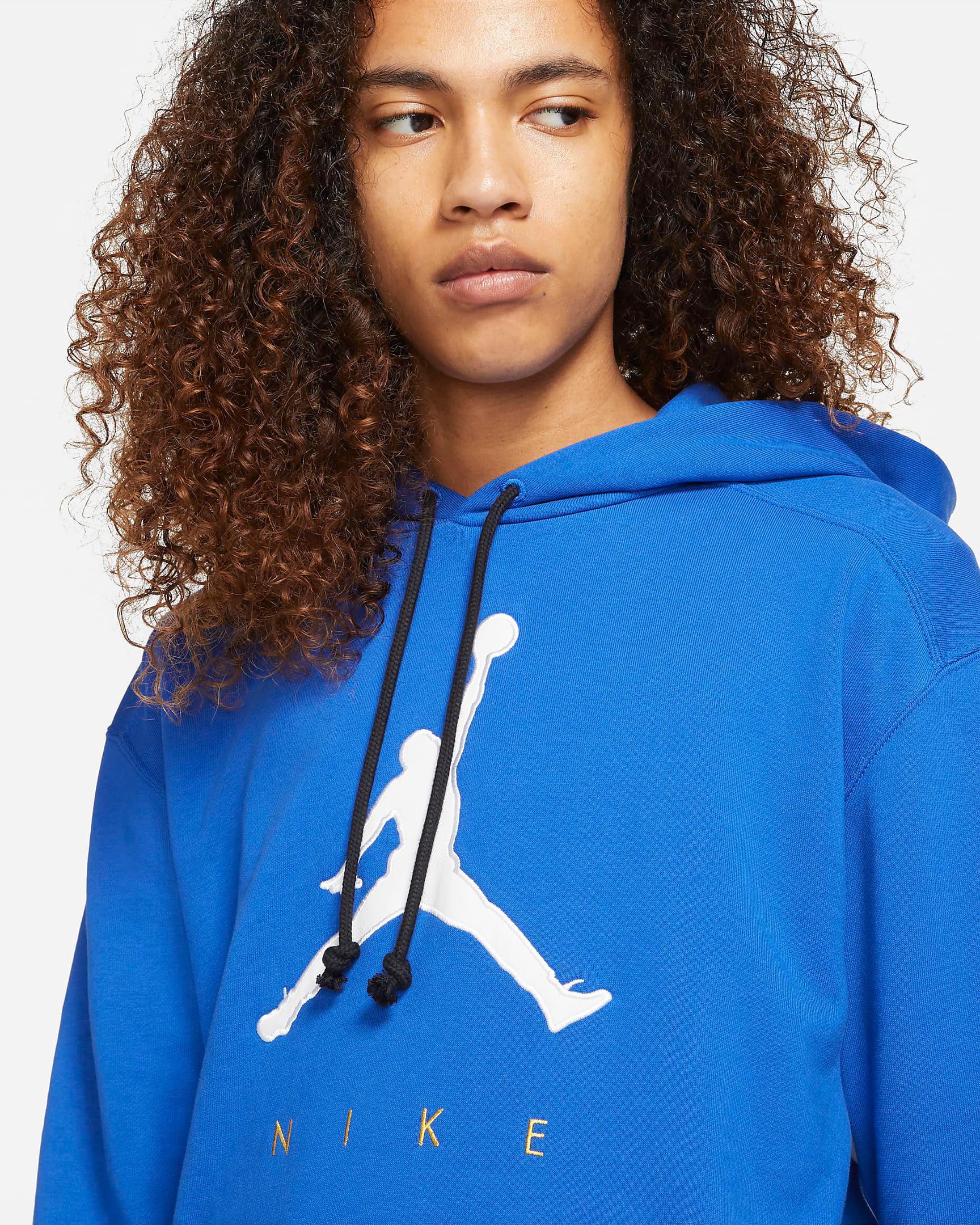jordan-game-royal-jumpman-hoodie-3