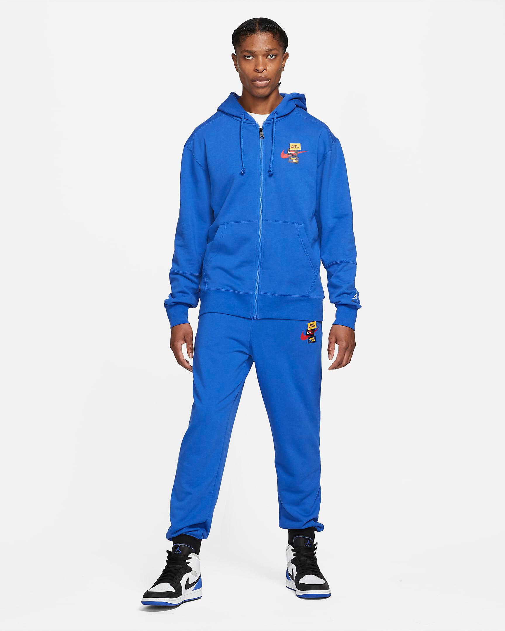 jordan-game-royal-jumpman-hoodie-pants-outfit